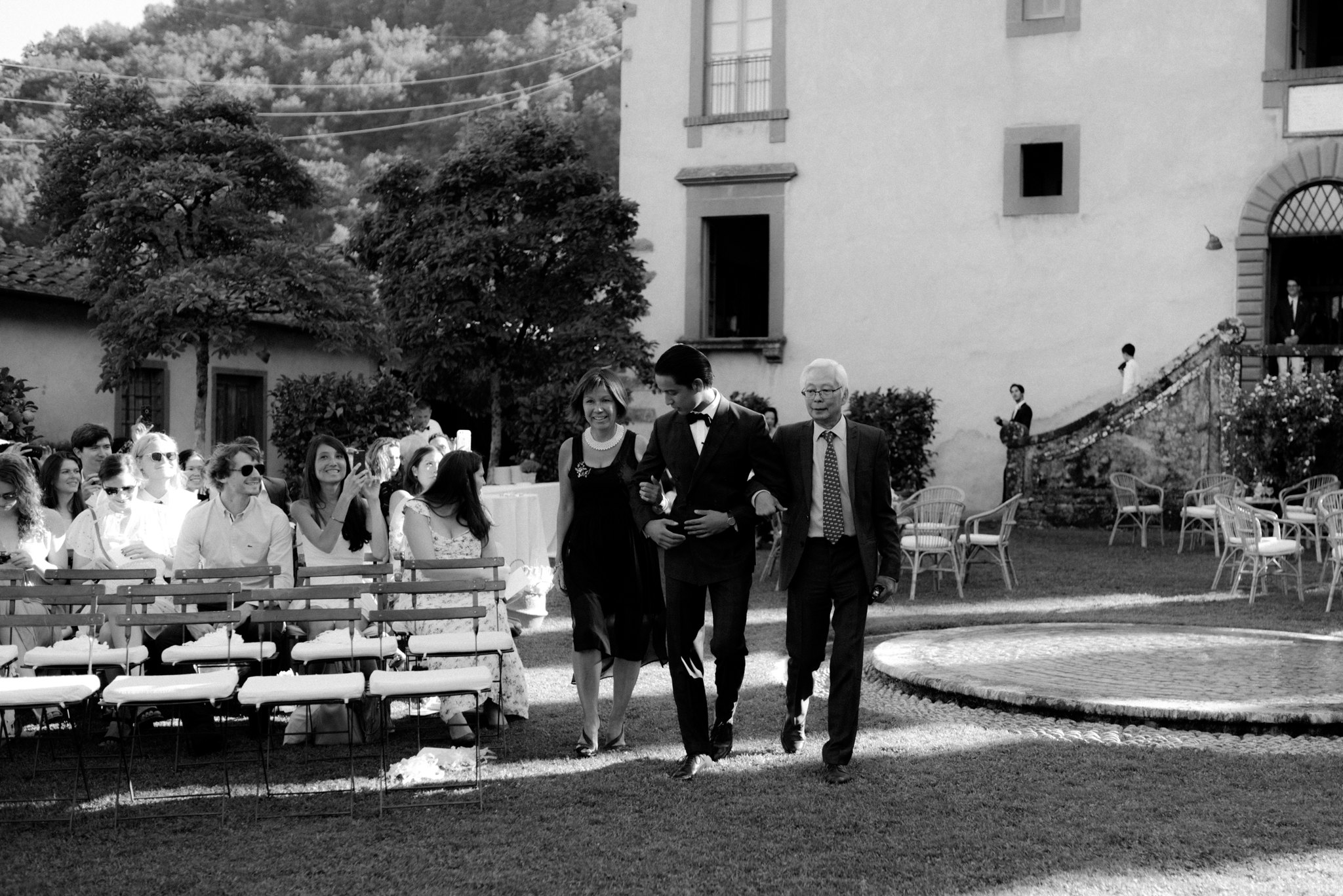 chinese-wedding-tuscany_0023.jpg