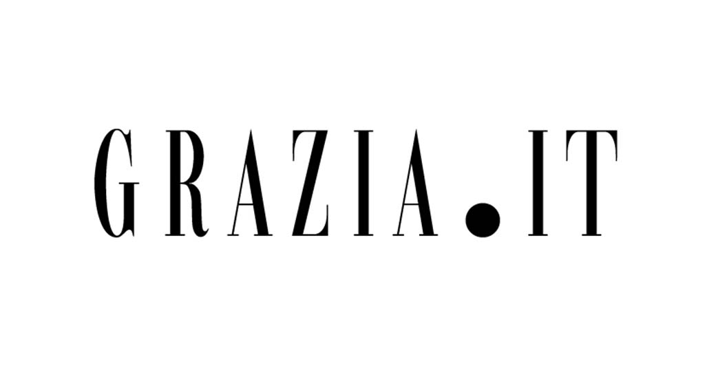 logo-grazia.it-villas.jpg