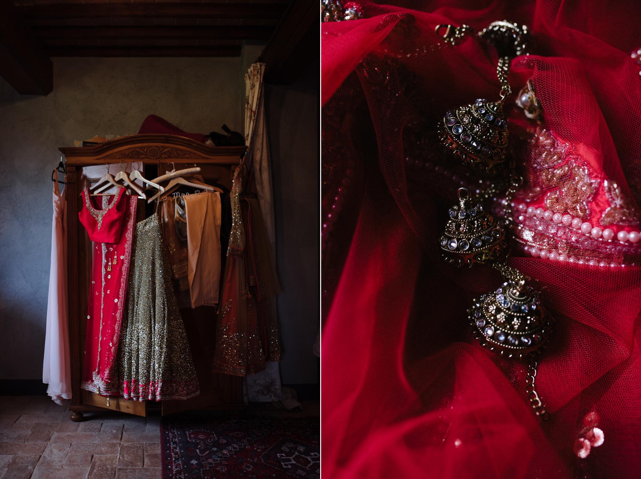elisabetta-marzetti-indian-wedding-italy_0005.jpg