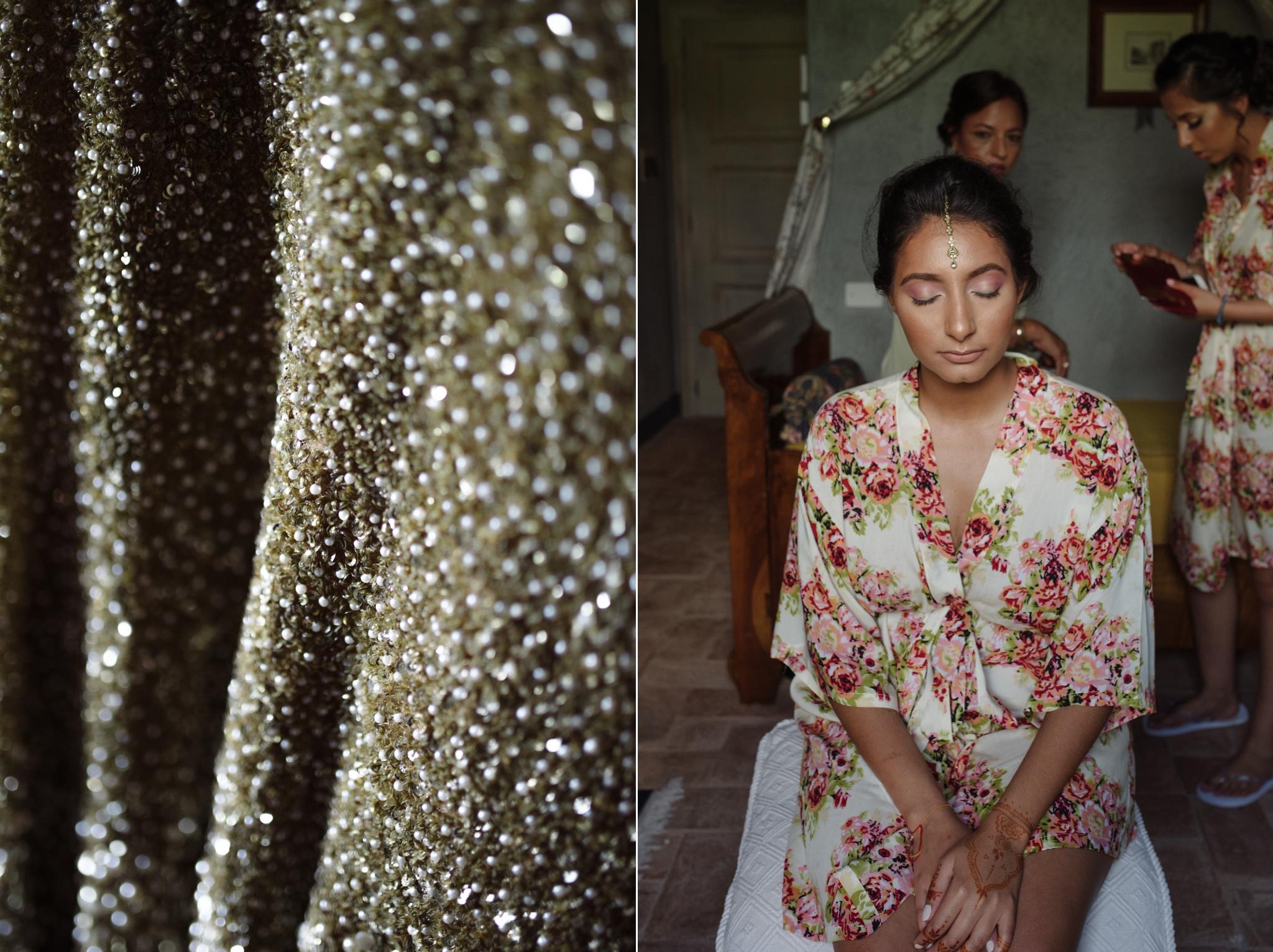 elisabetta-marzetti-indian-wedding-italy_0010.jpg