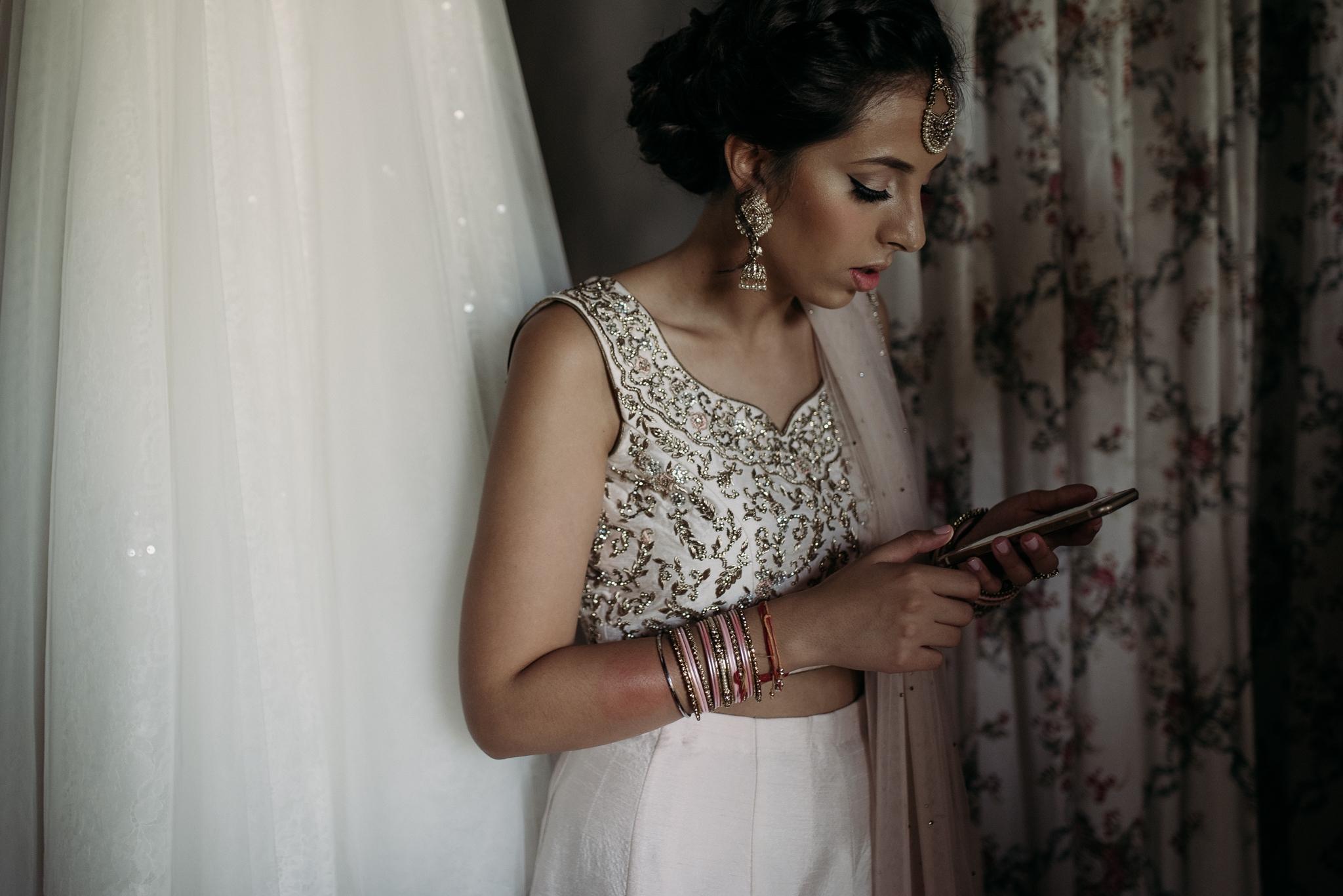 elisabetta-marzetti-indian-wedding-italy_0013.jpg