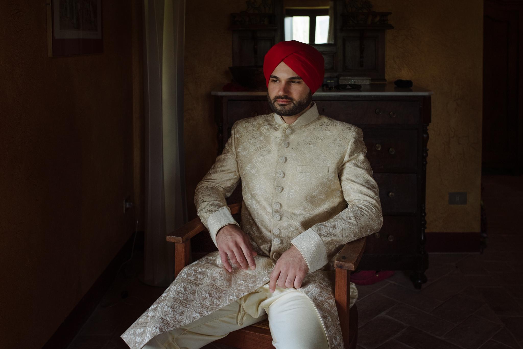 elisabetta-marzetti-indian-wedding-italy_0016.jpg