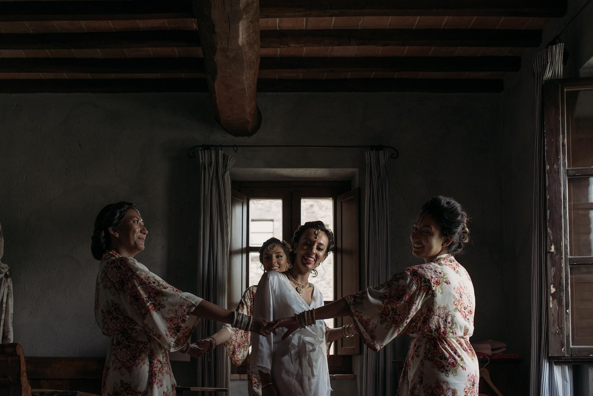 elisabetta-marzetti-indian-wedding-italy_0018.jpg