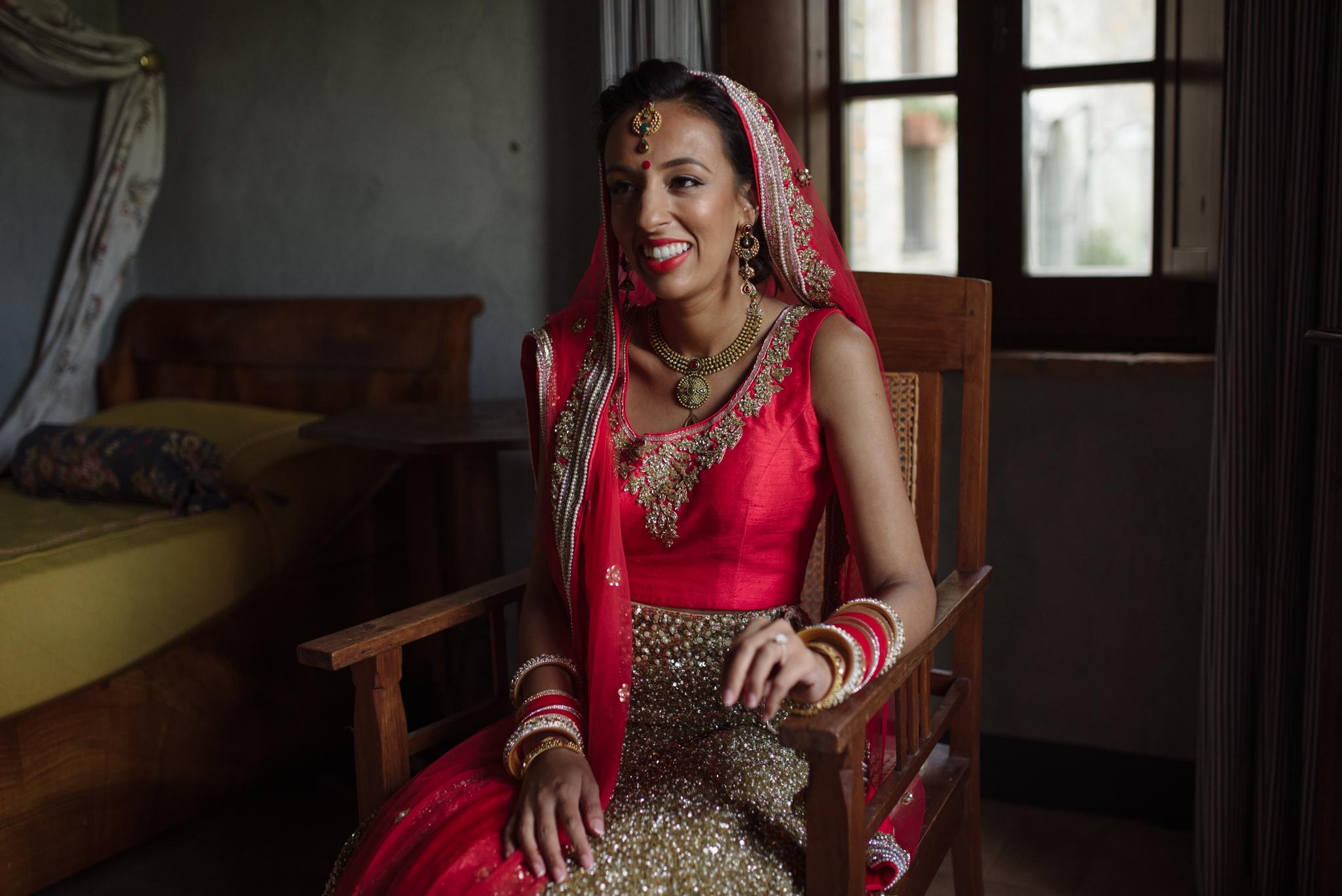 elisabetta-marzetti-indian-wedding-italy_0021.jpg