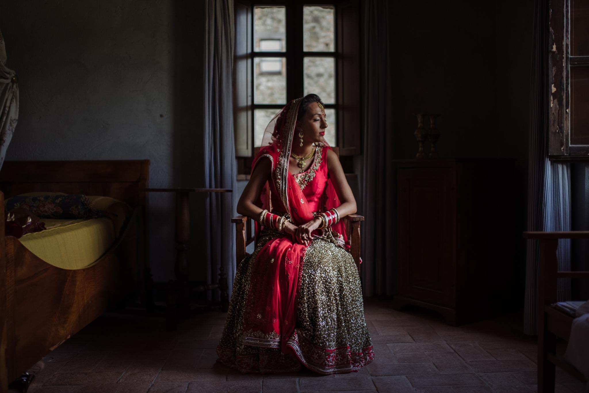 elisabetta-marzetti-indian-wedding-italy_0022.jpg