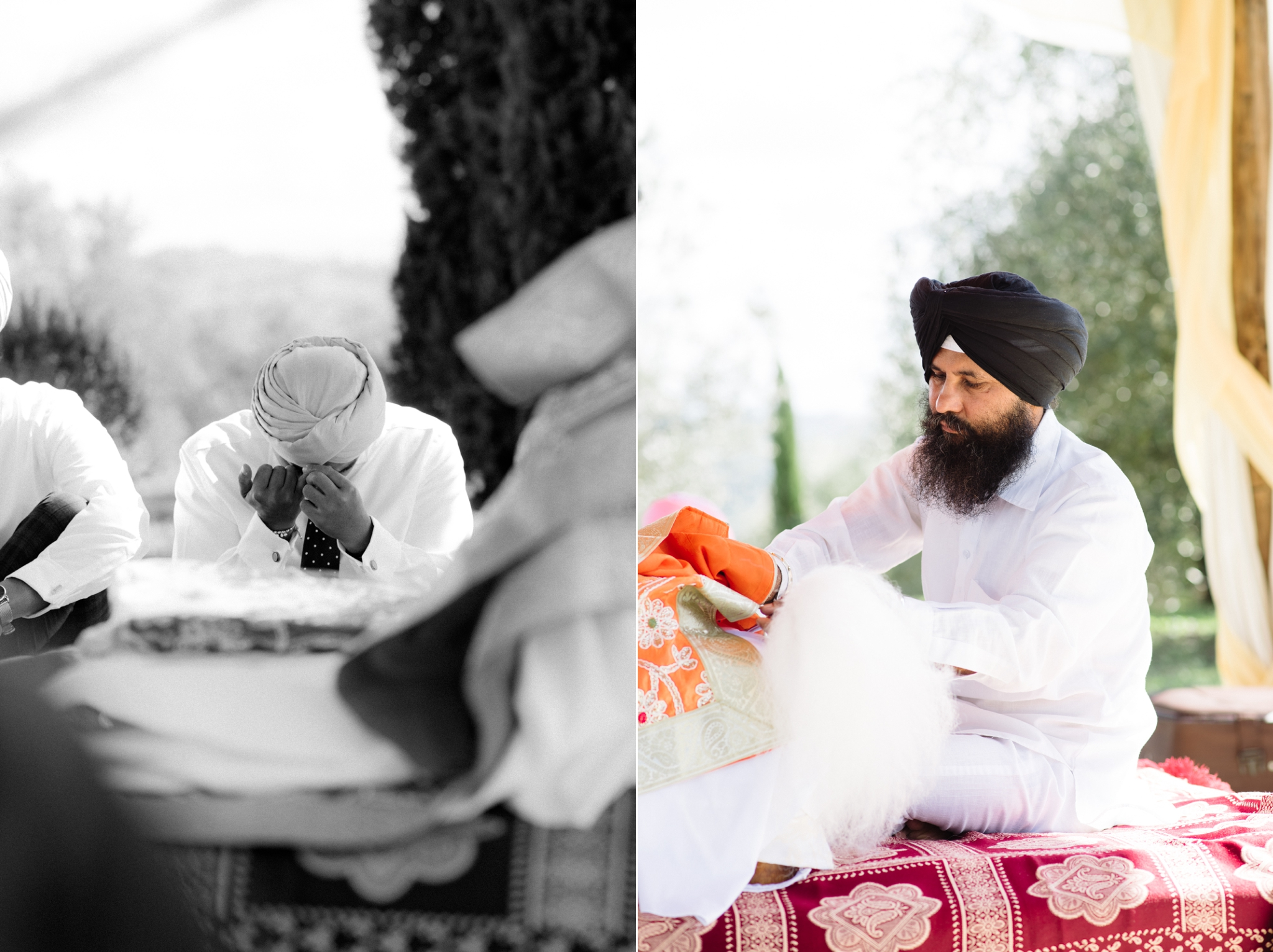 elisabetta-marzetti-indian-wedding-italy_0032.jpg