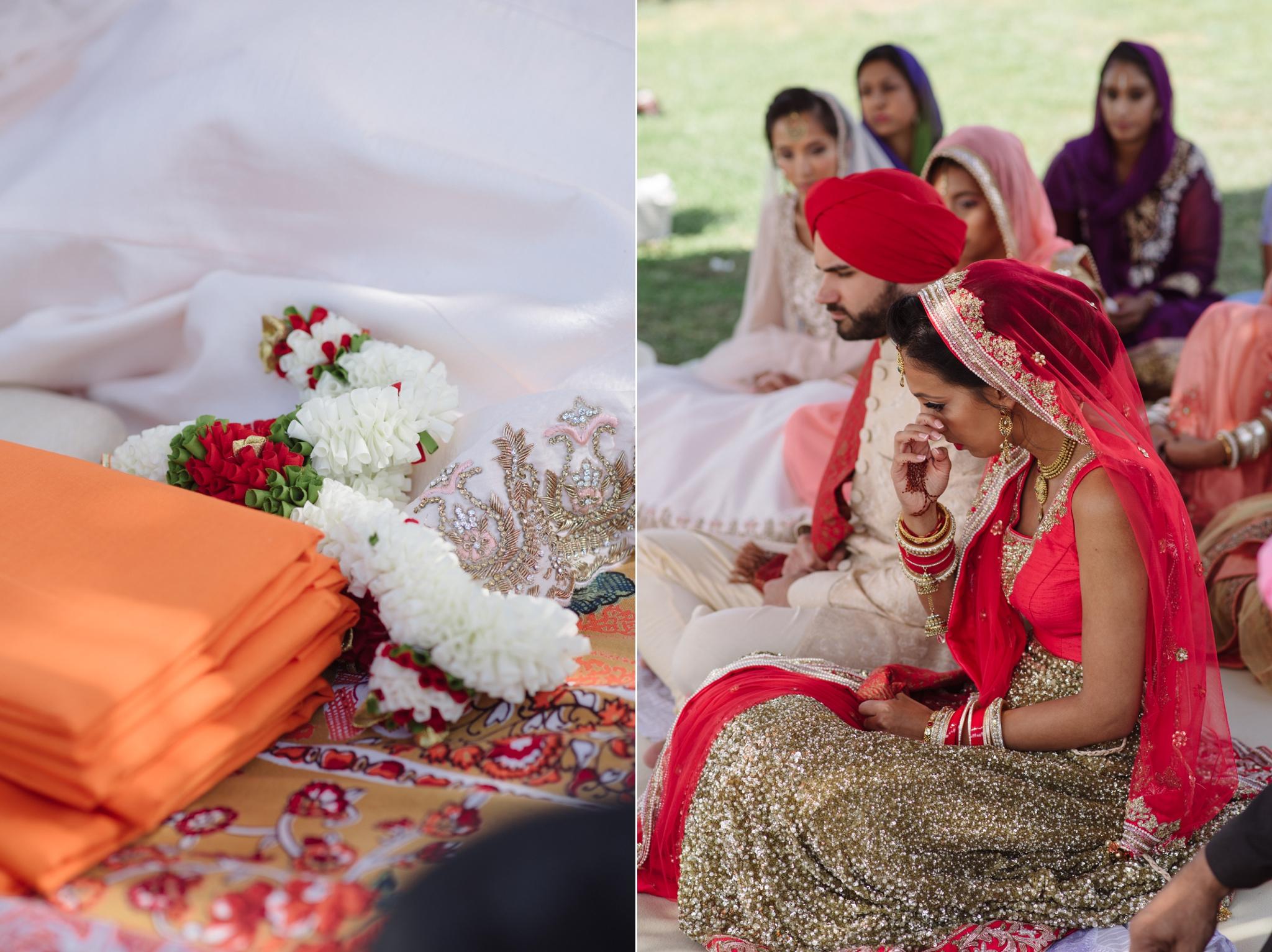 elisabetta-marzetti-indian-wedding-italy_0033.jpg