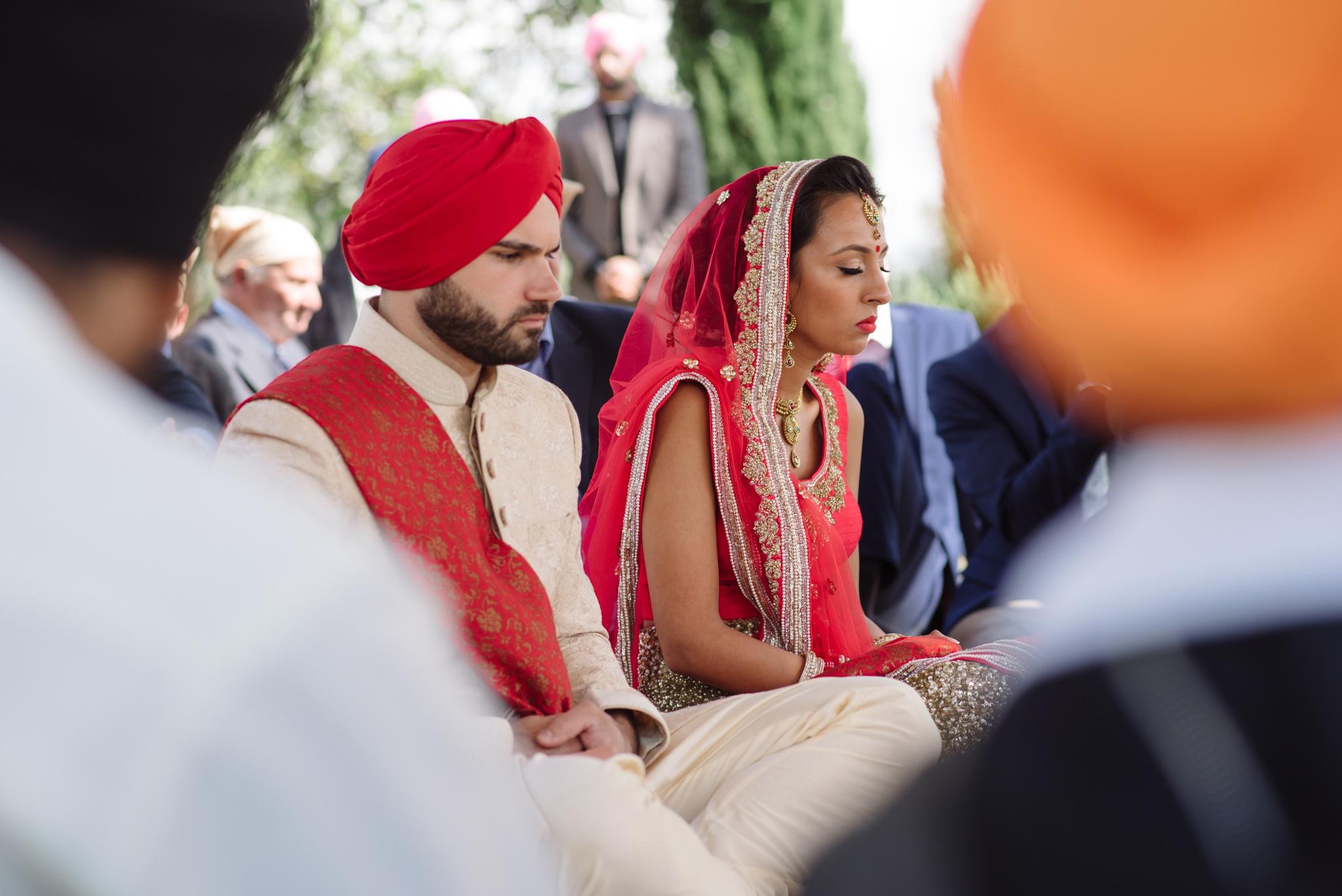 elisabetta-marzetti-indian-wedding-italy_0035.jpg