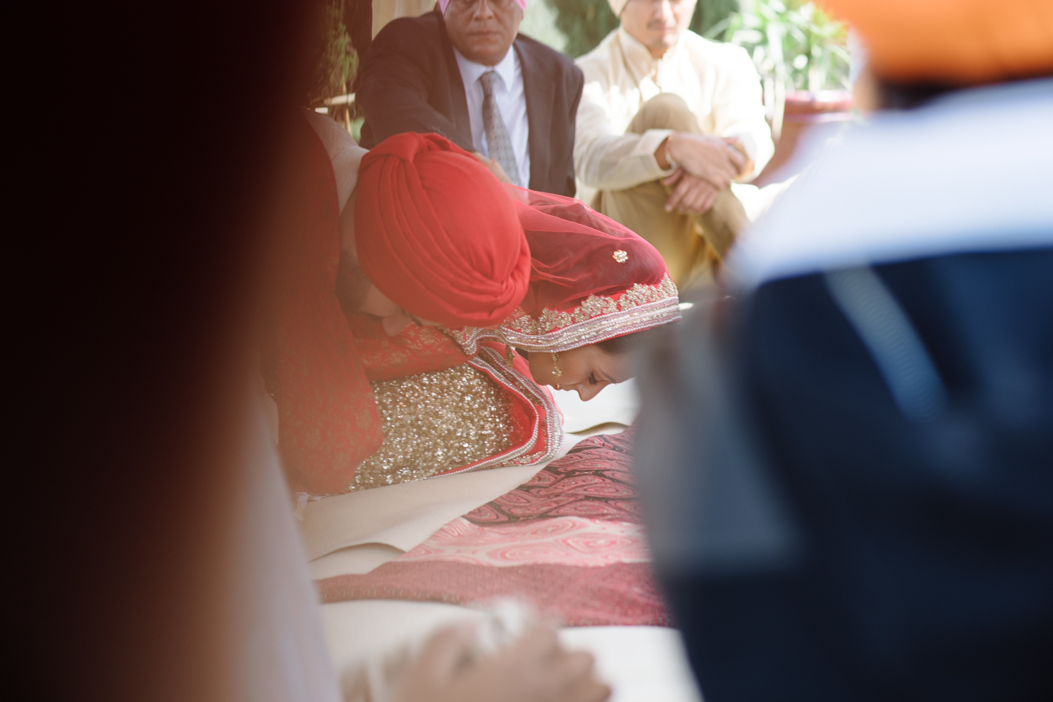 elisabetta-marzetti-indian-wedding-italy_0038.jpg