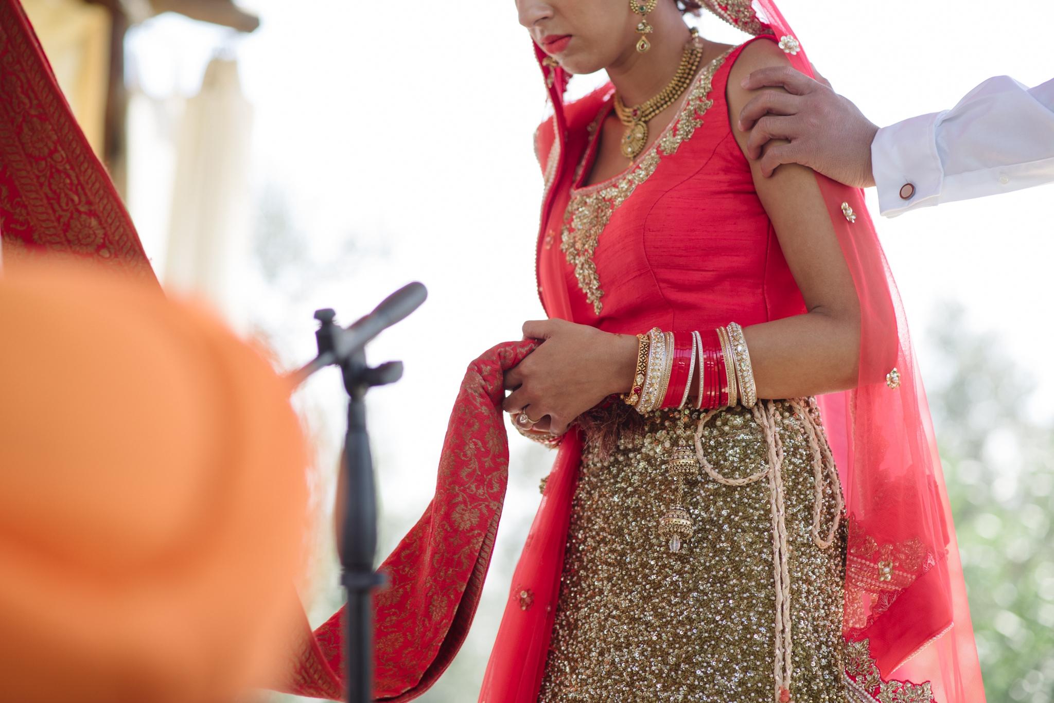 elisabetta-marzetti-indian-wedding-italy_0041.jpg