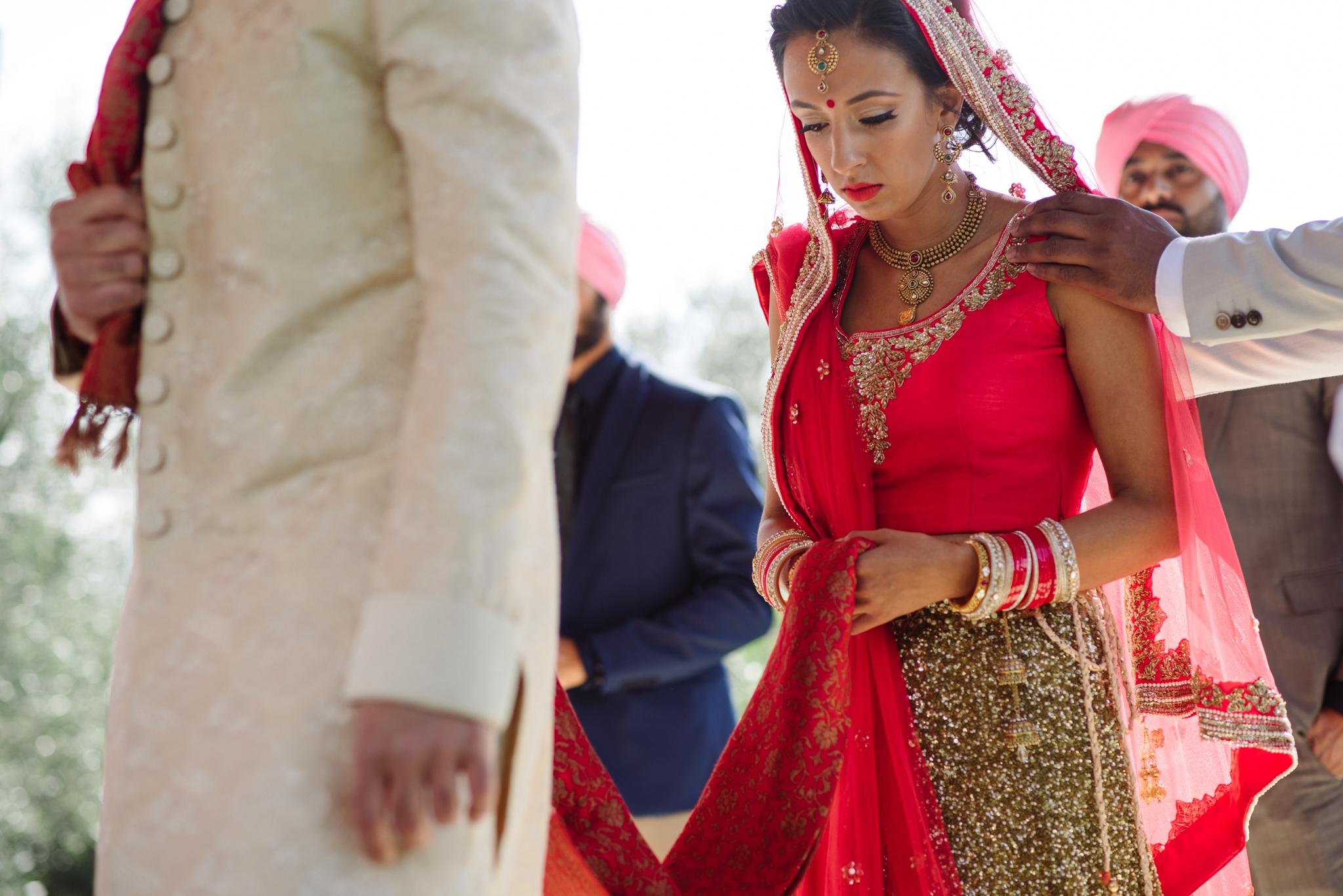 elisabetta-marzetti-indian-wedding-italy_0042.jpg