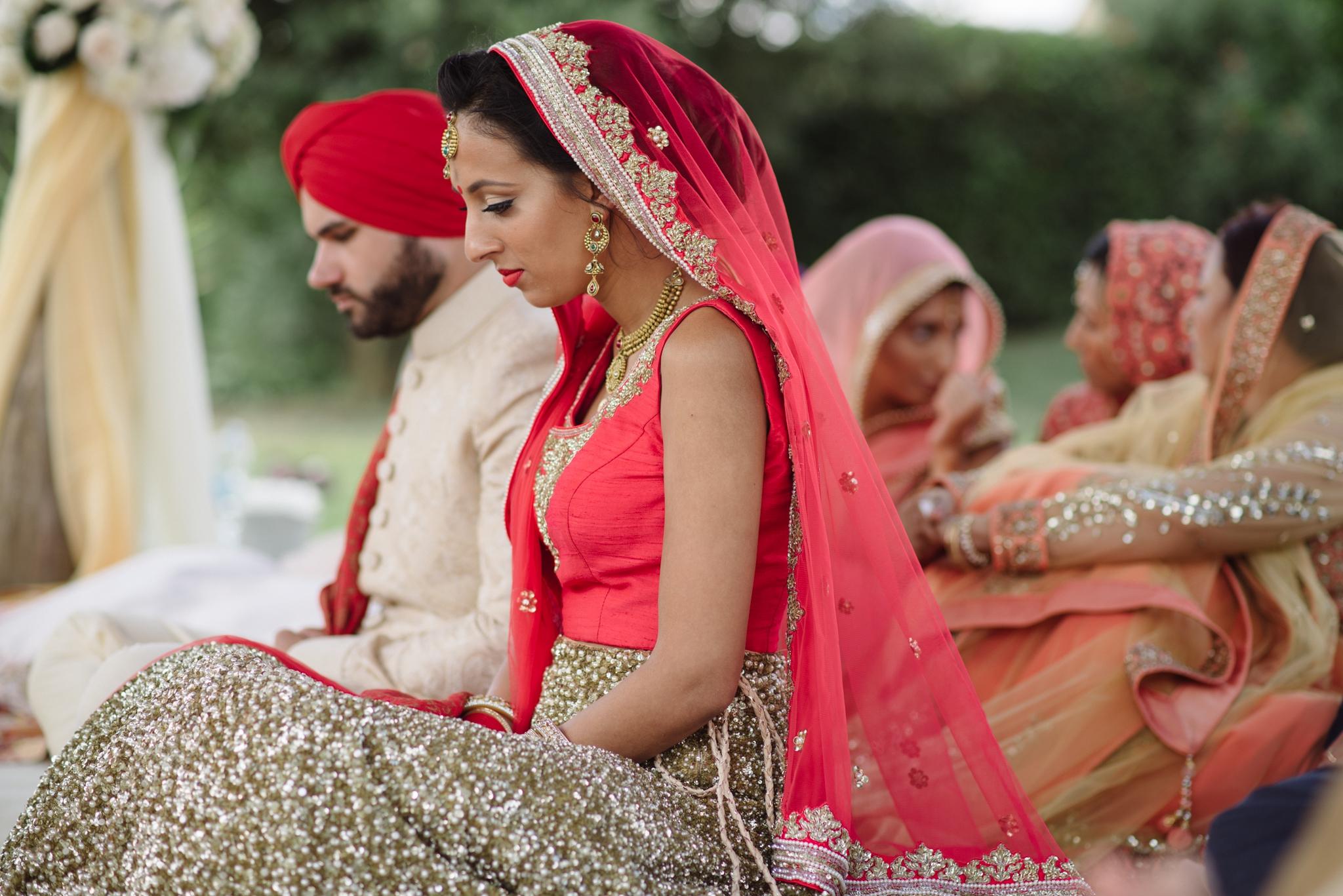elisabetta-marzetti-indian-wedding-italy_0044.jpg