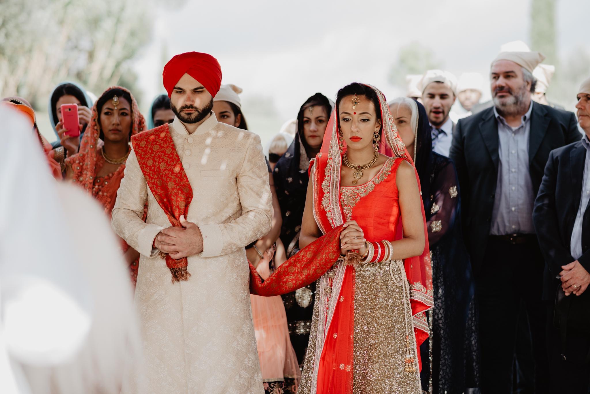 elisabetta-marzetti-indian-wedding-italy_0045.jpg