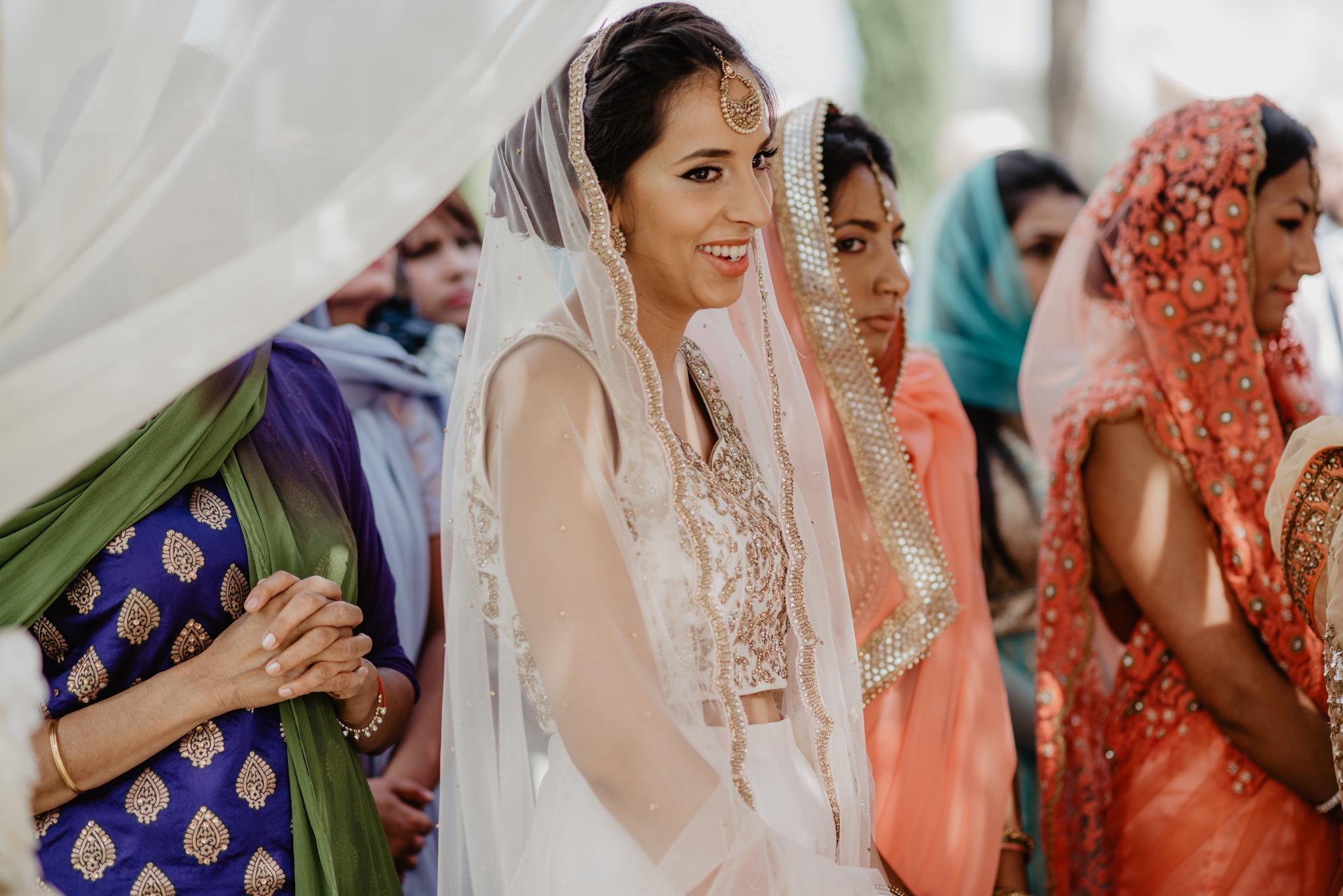 elisabetta-marzetti-indian-wedding-italy_0048.jpg