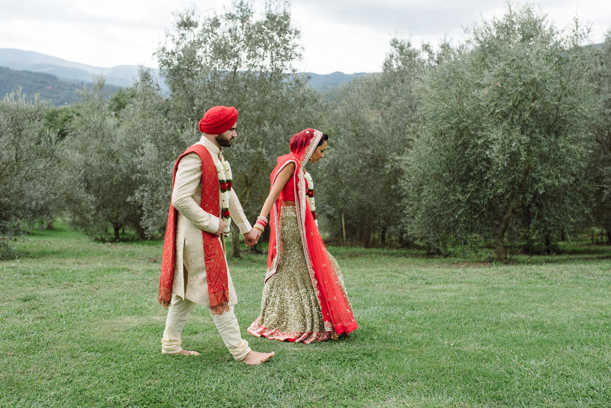 elisabetta-marzetti-indian-wedding-italy_0049.jpg