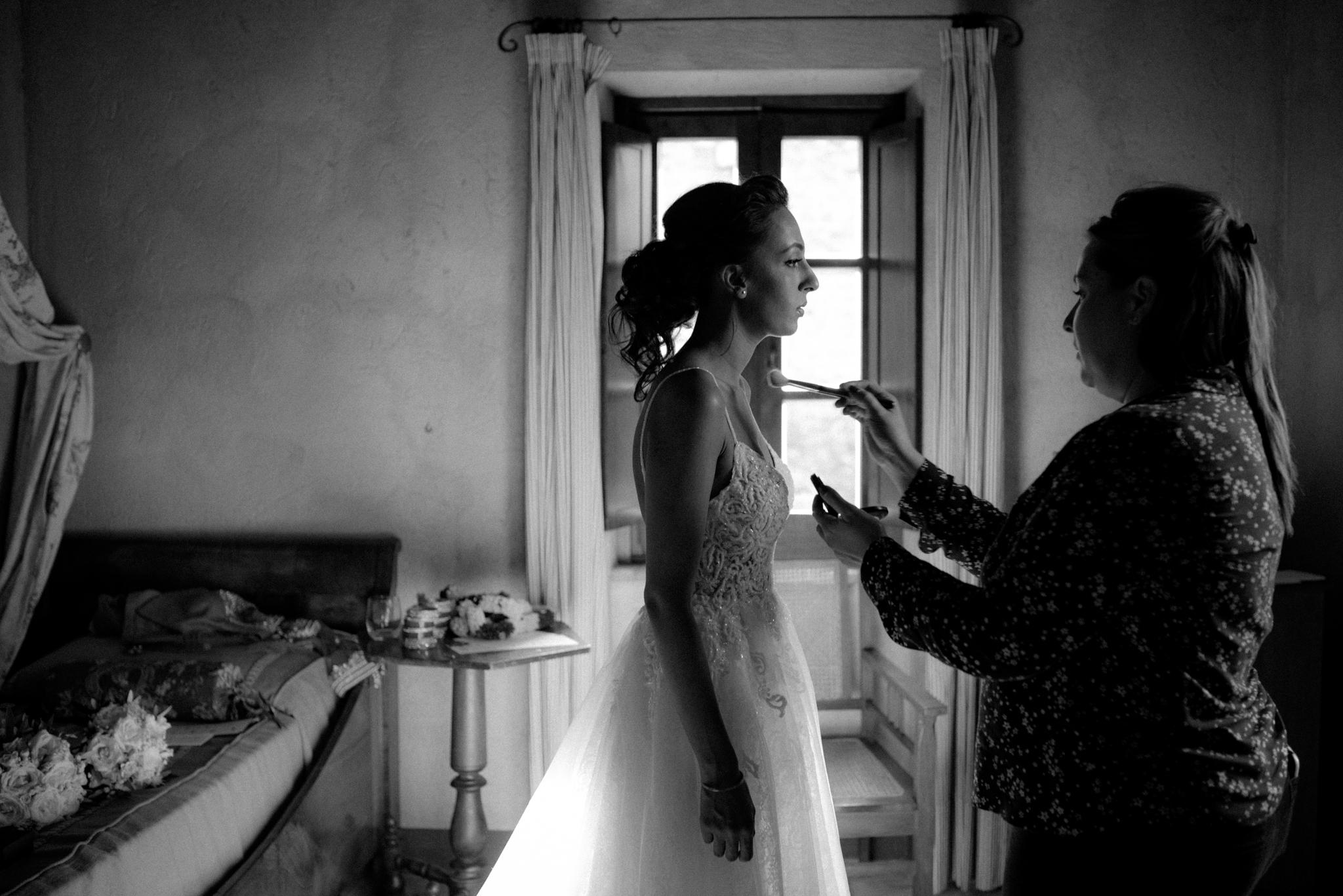 elisabetta-marzetti-indian-wedding-italy_0062.jpg