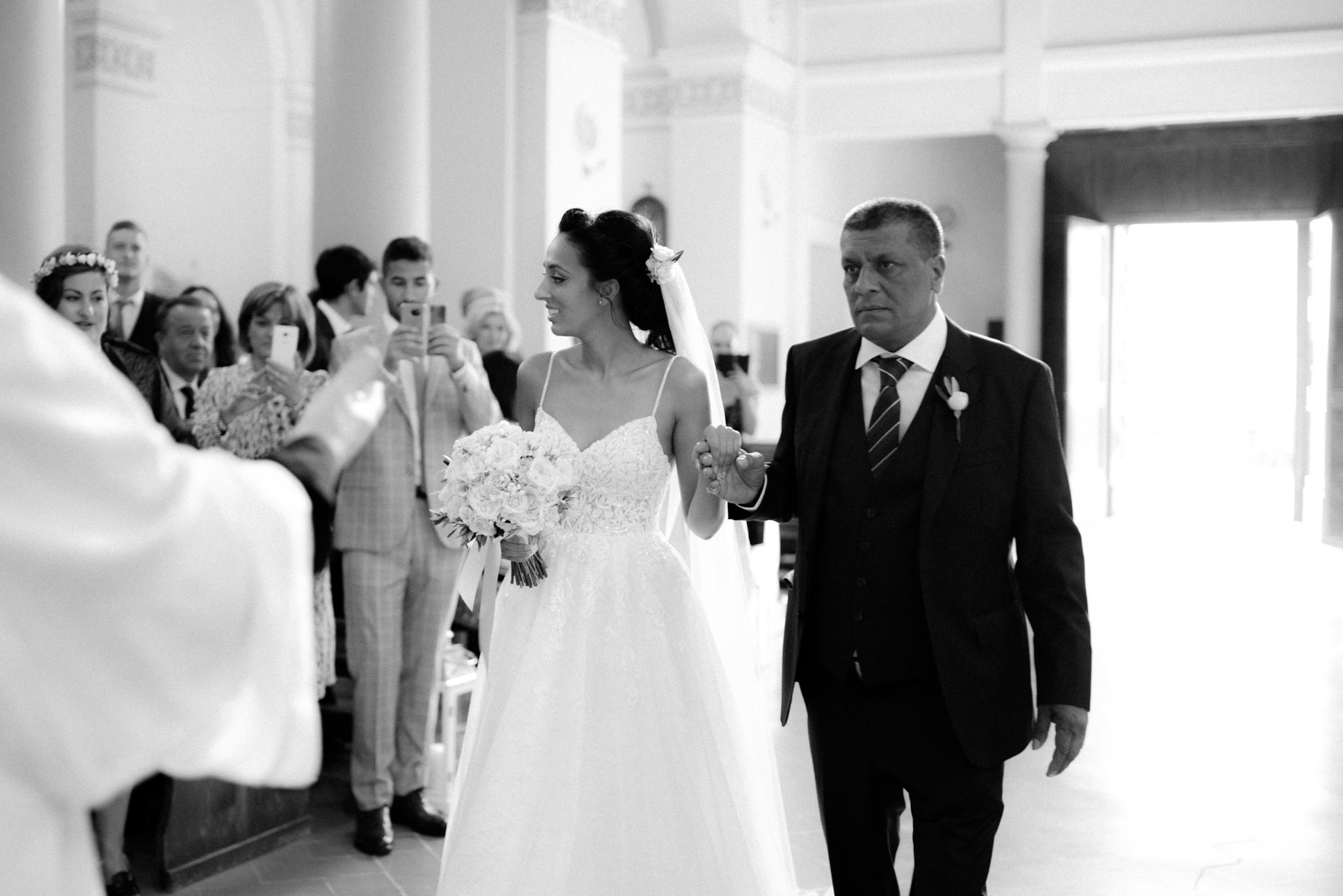 elisabetta-marzetti-indian-wedding-italy_0064.jpg