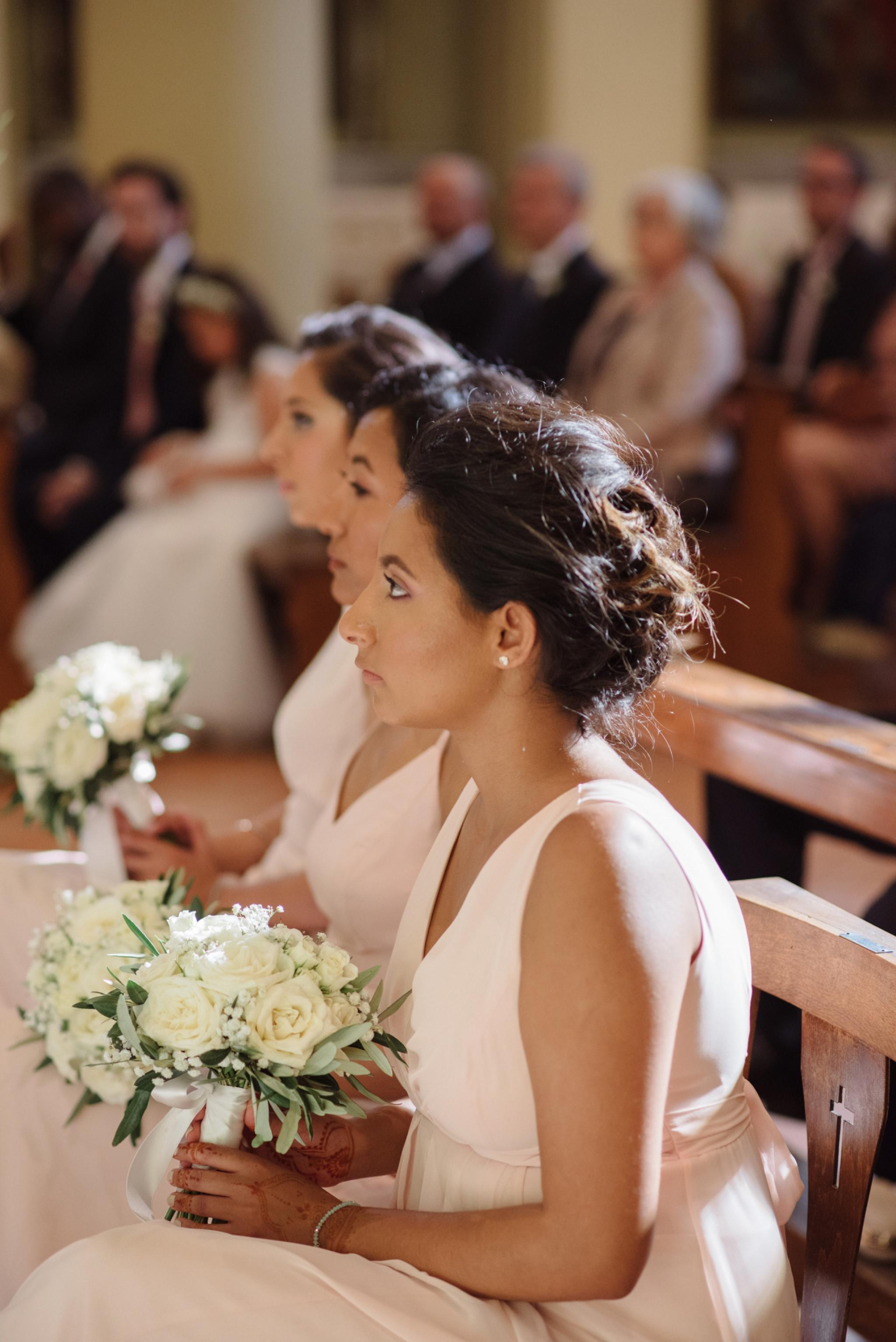 elisabetta-marzetti-indian-wedding-italy_0067.jpg