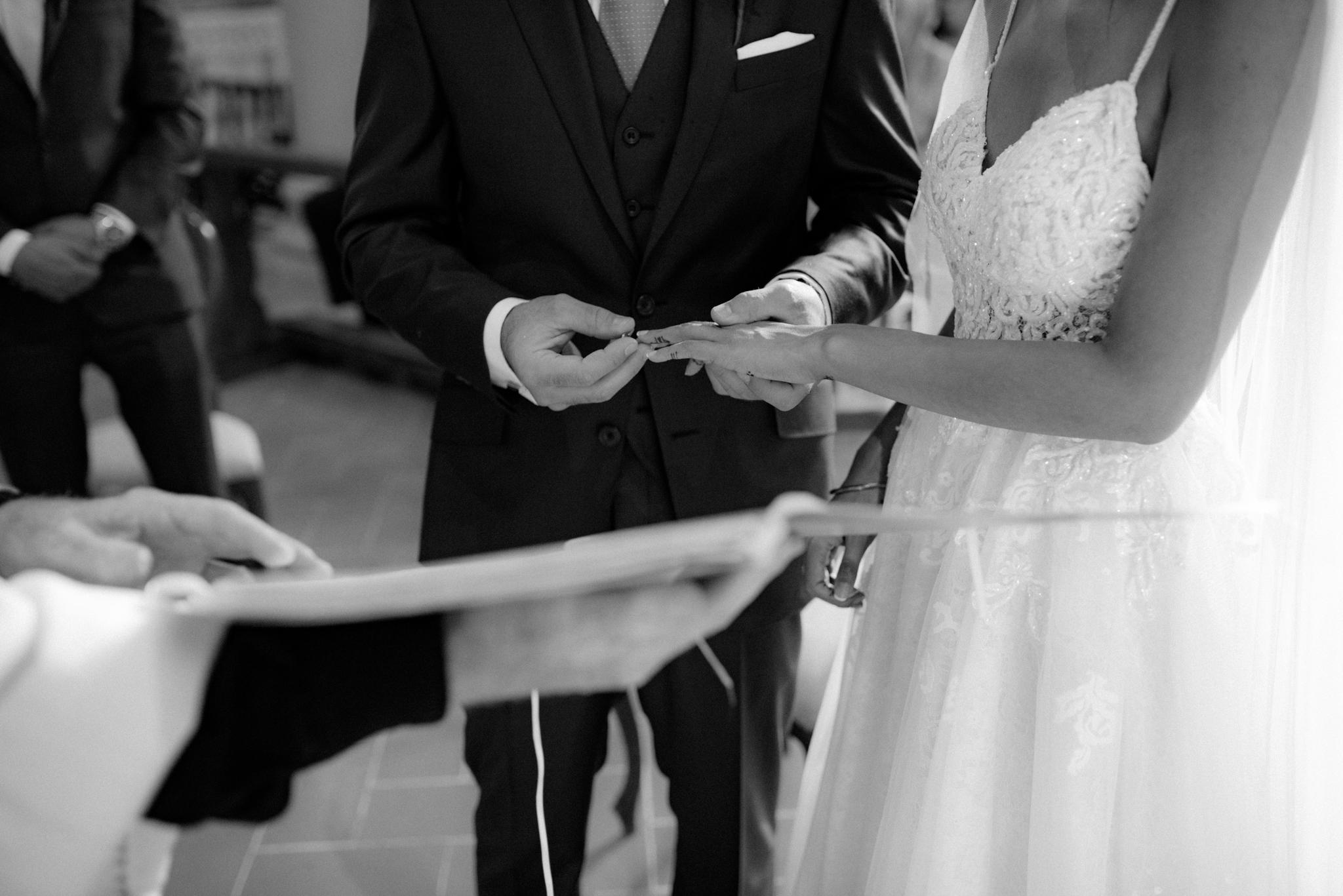 elisabetta-marzetti-indian-wedding-italy_0070.jpg
