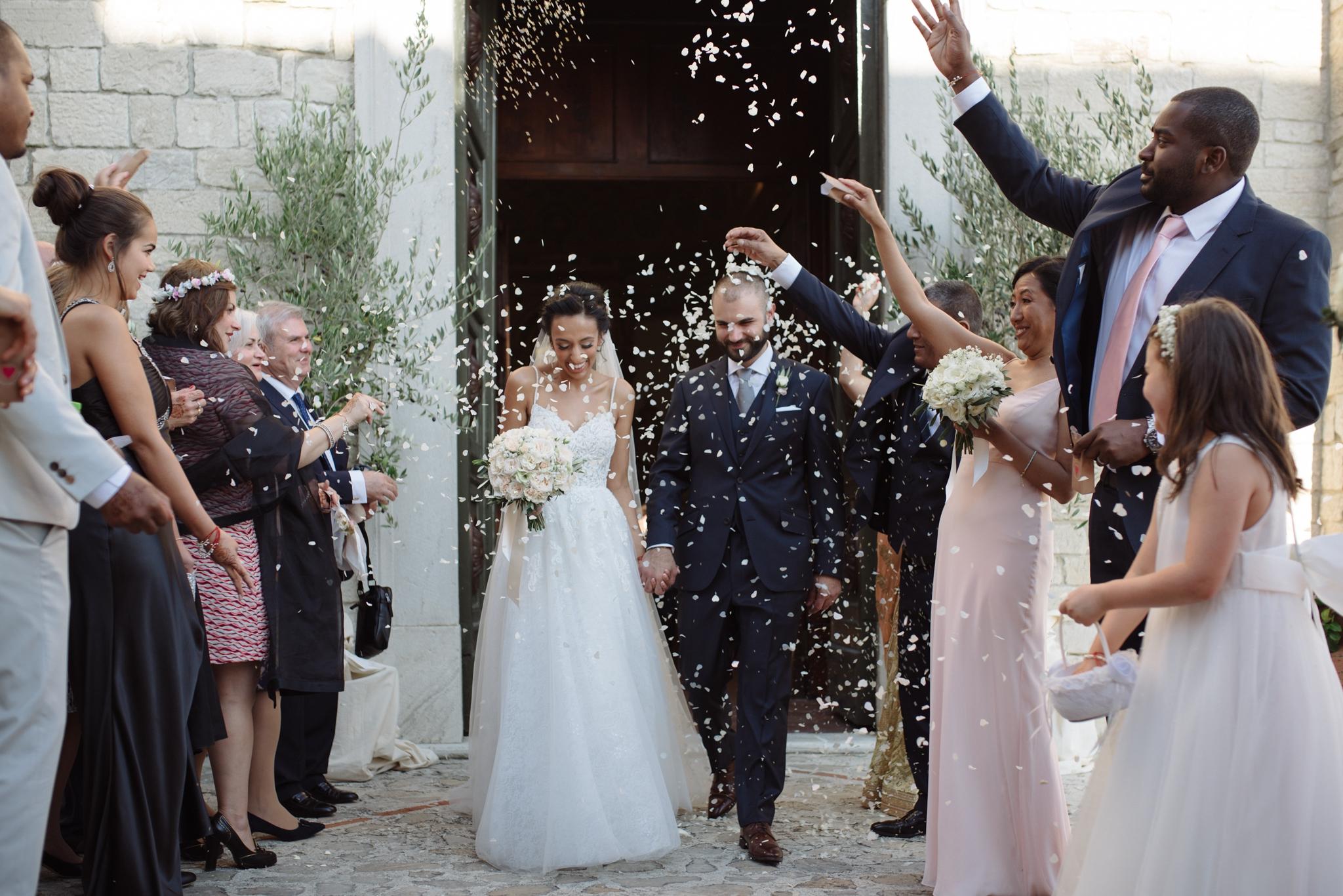 elisabetta-marzetti-indian-wedding-italy_0071.jpg