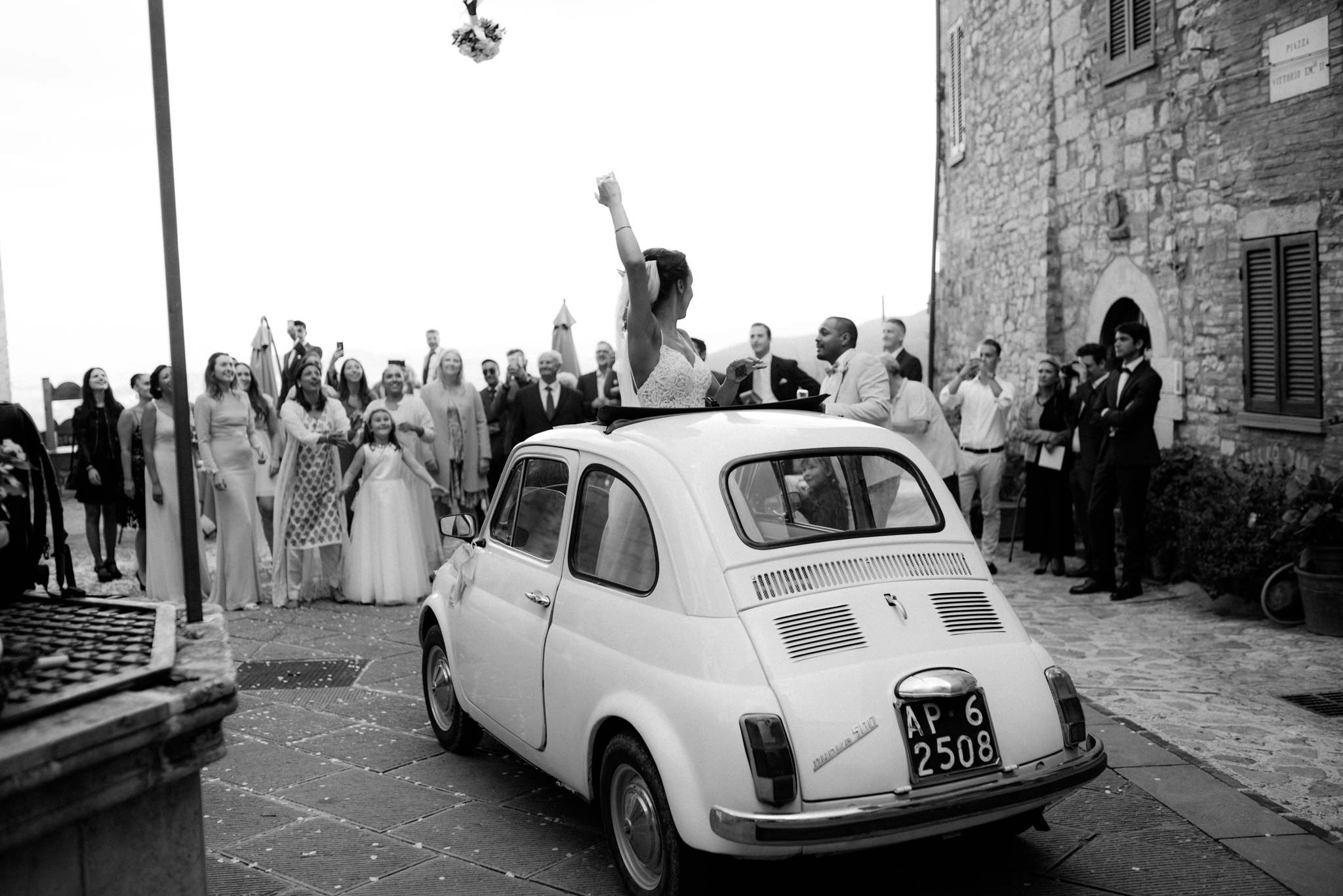 elisabetta-marzetti-indian-wedding-italy_0075.jpg