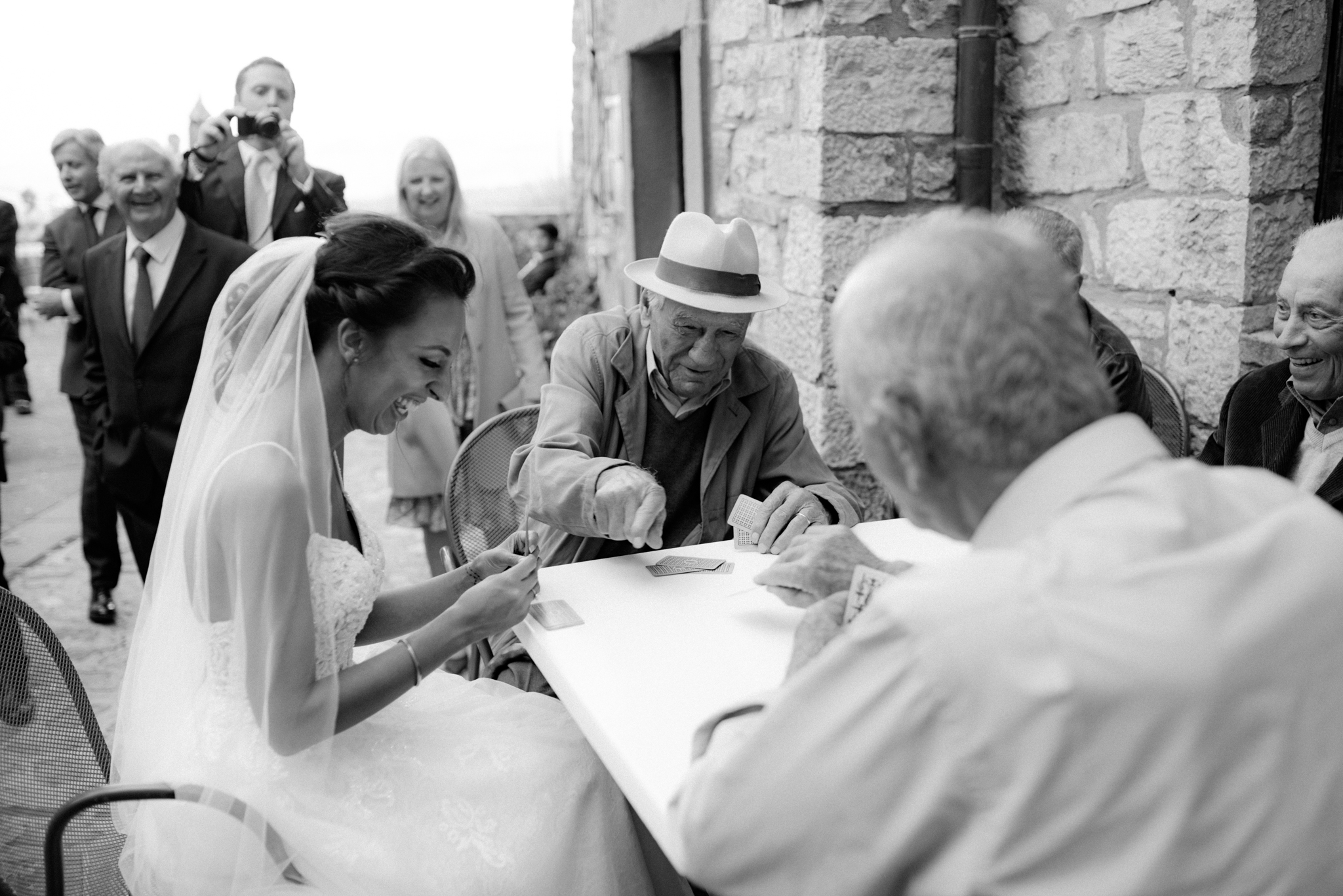 elisabetta-marzetti-indian-wedding-italy_0077.jpg
