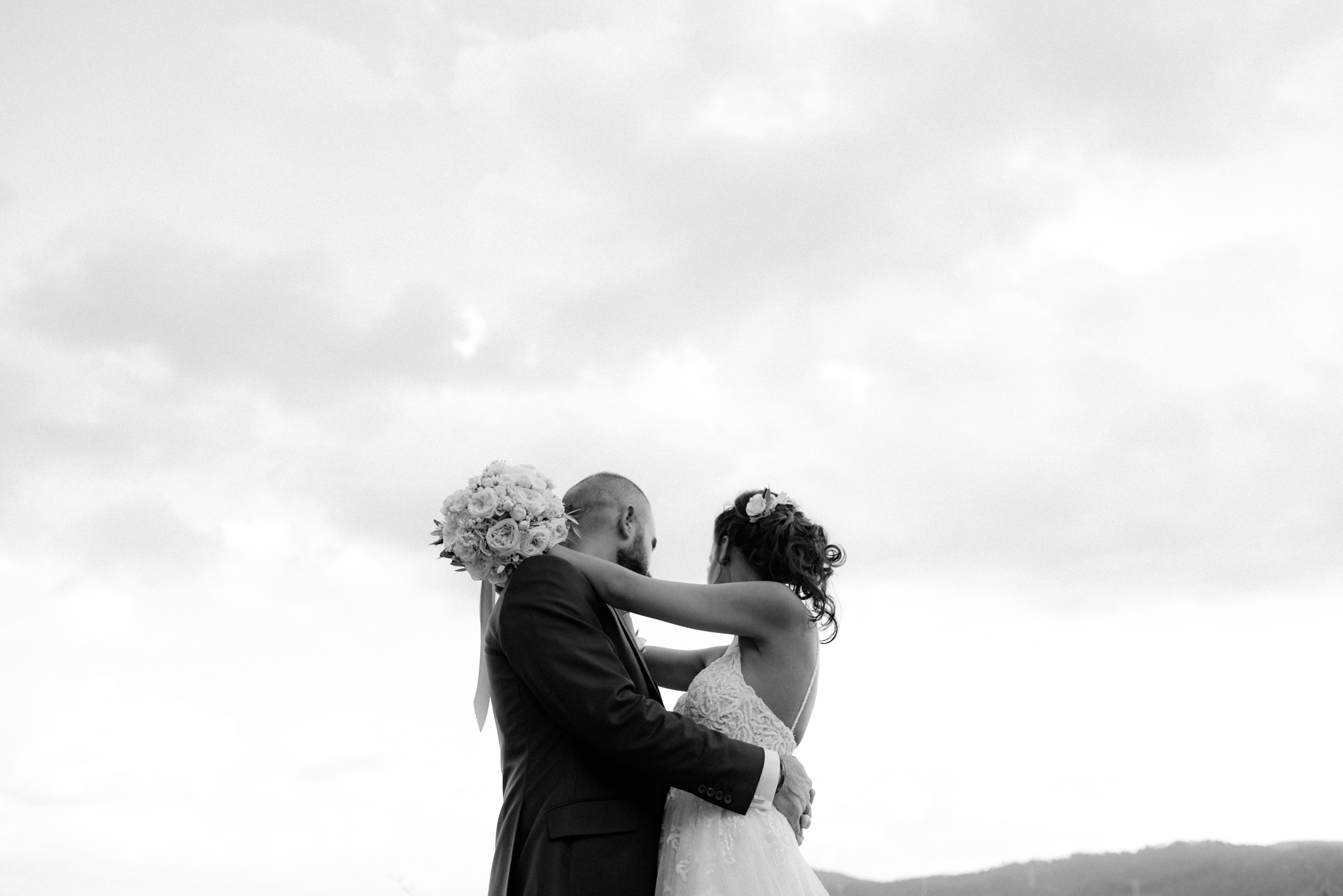 elisabetta-marzetti-indian-wedding-italy_0079.jpg