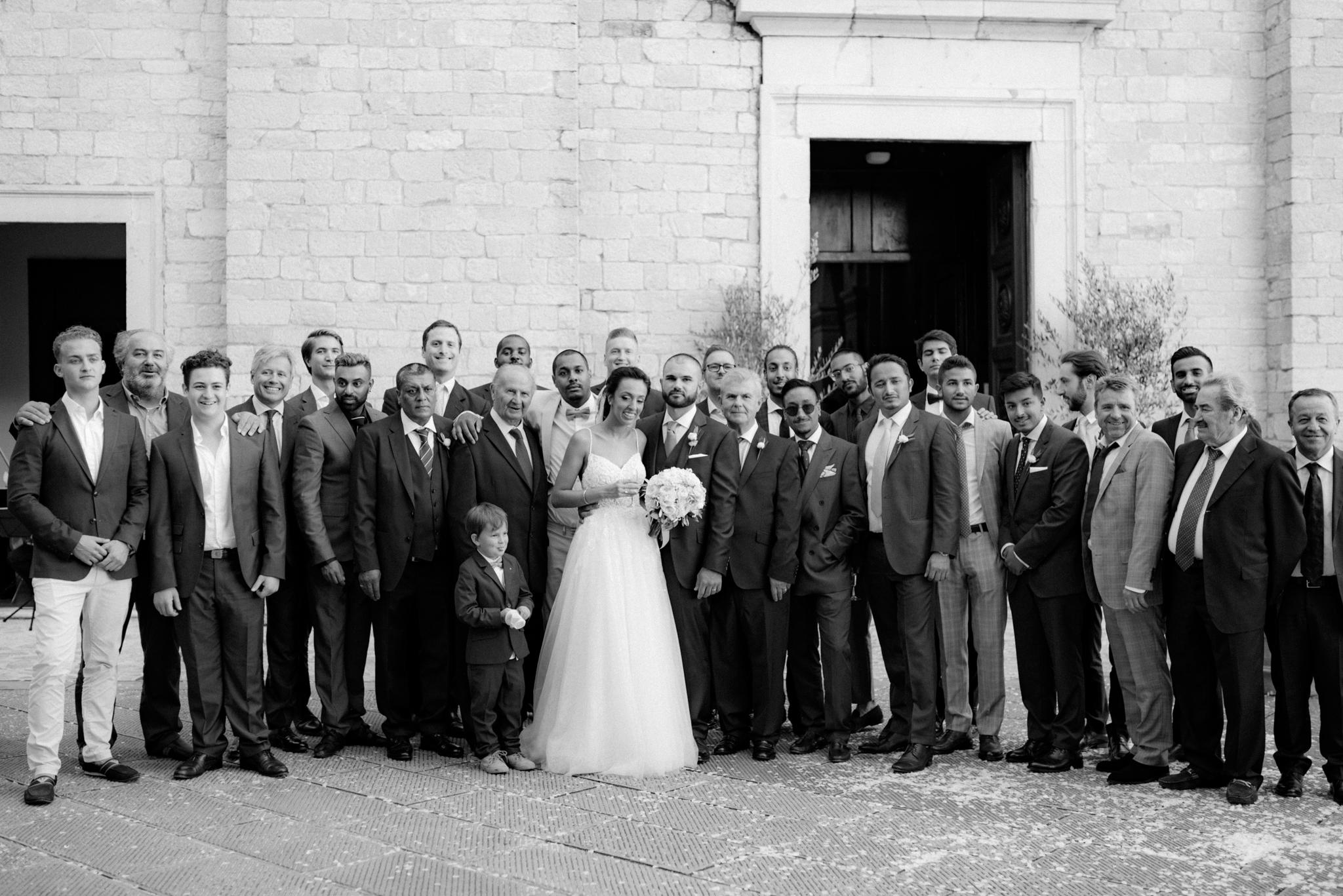elisabetta-marzetti-indian-wedding-italy_0078.jpg