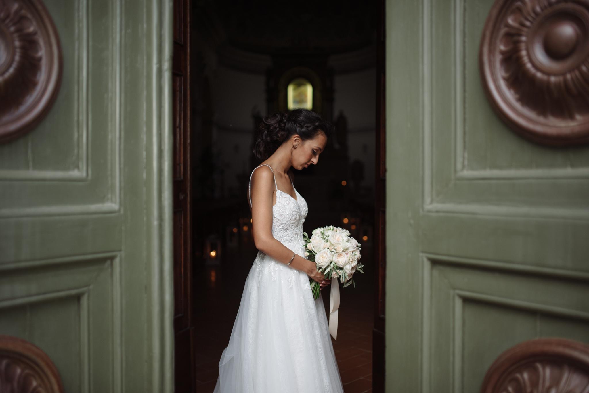 elisabetta-marzetti-indian-wedding-italy_0080.jpg
