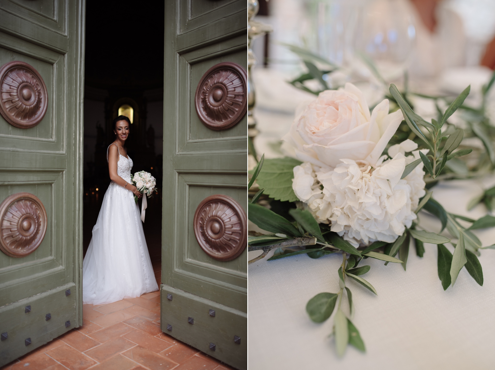 elisabetta-marzetti-indian-wedding-italy_0081.jpg