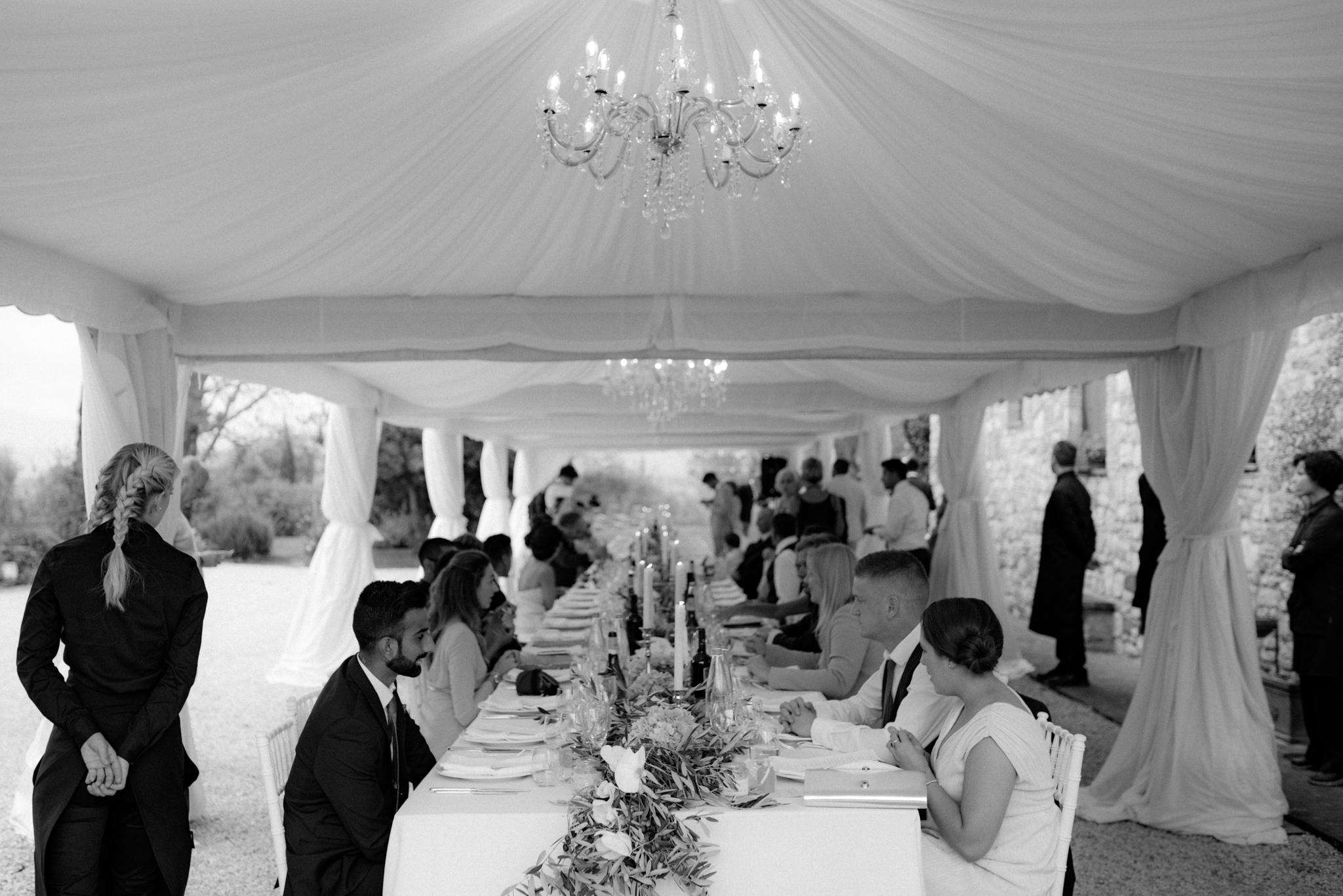 elisabetta-marzetti-indian-wedding-italy_0086.jpg