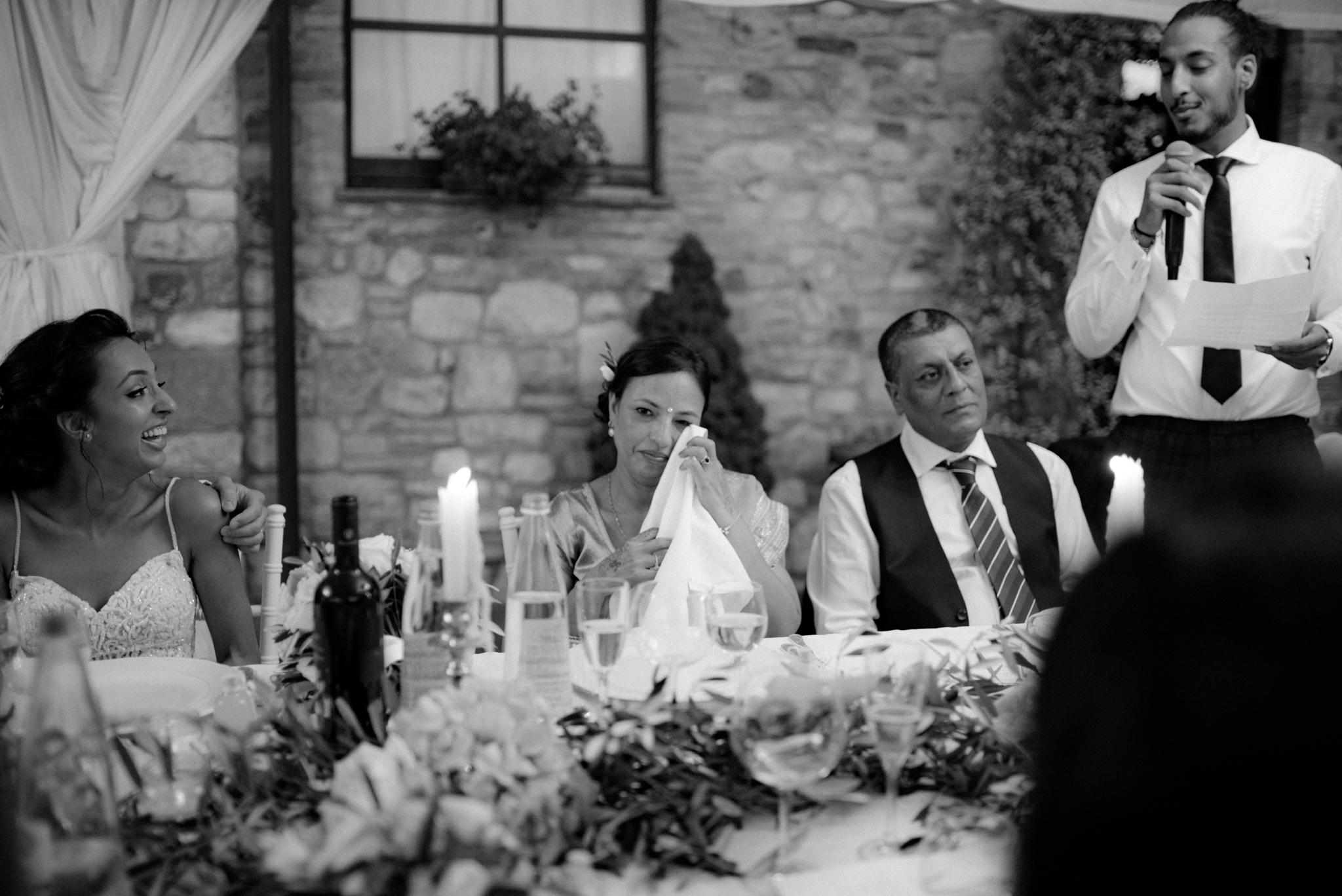 elisabetta-marzetti-indian-wedding-italy_0087.jpg