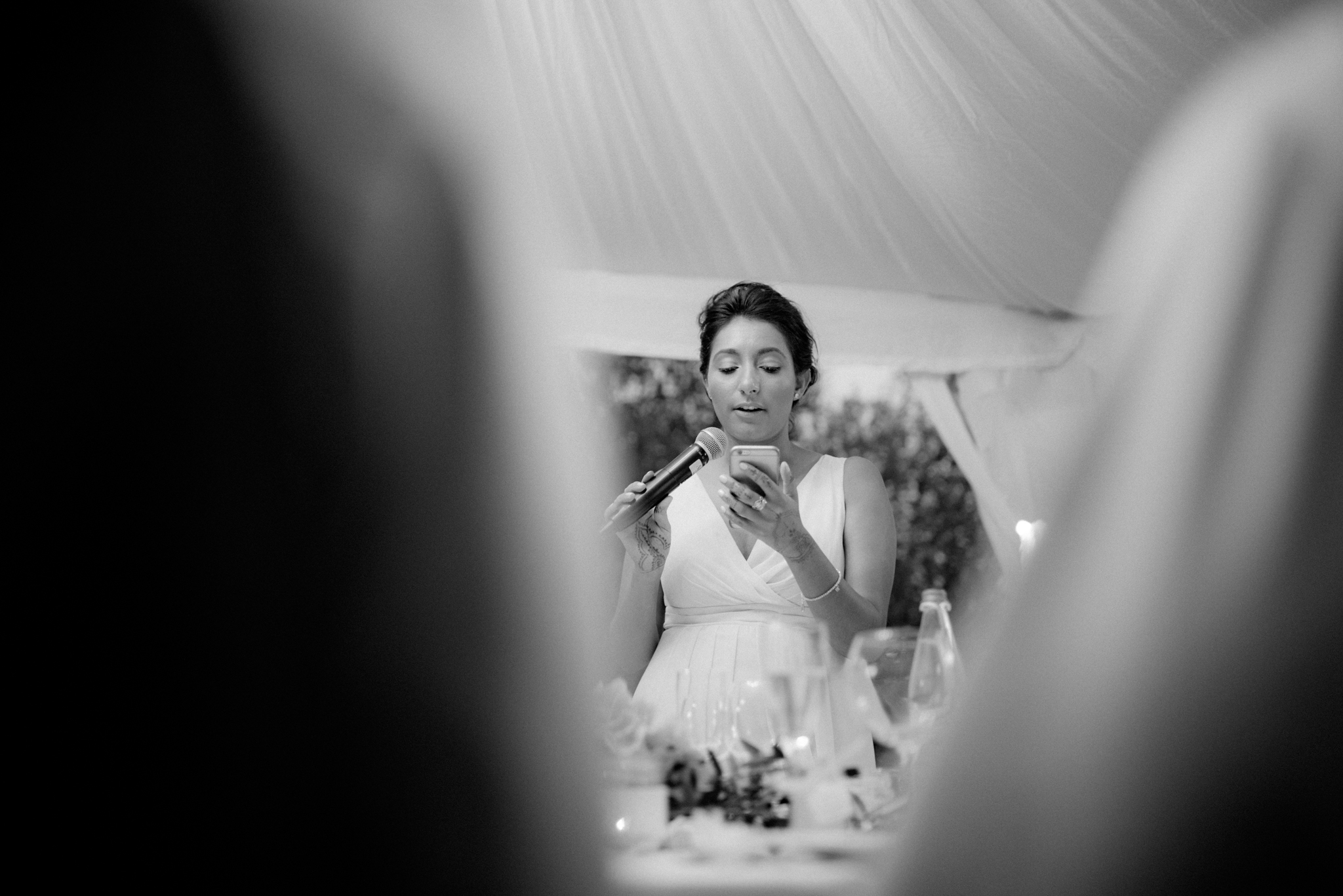 elisabetta-marzetti-indian-wedding-italy_0089.jpg