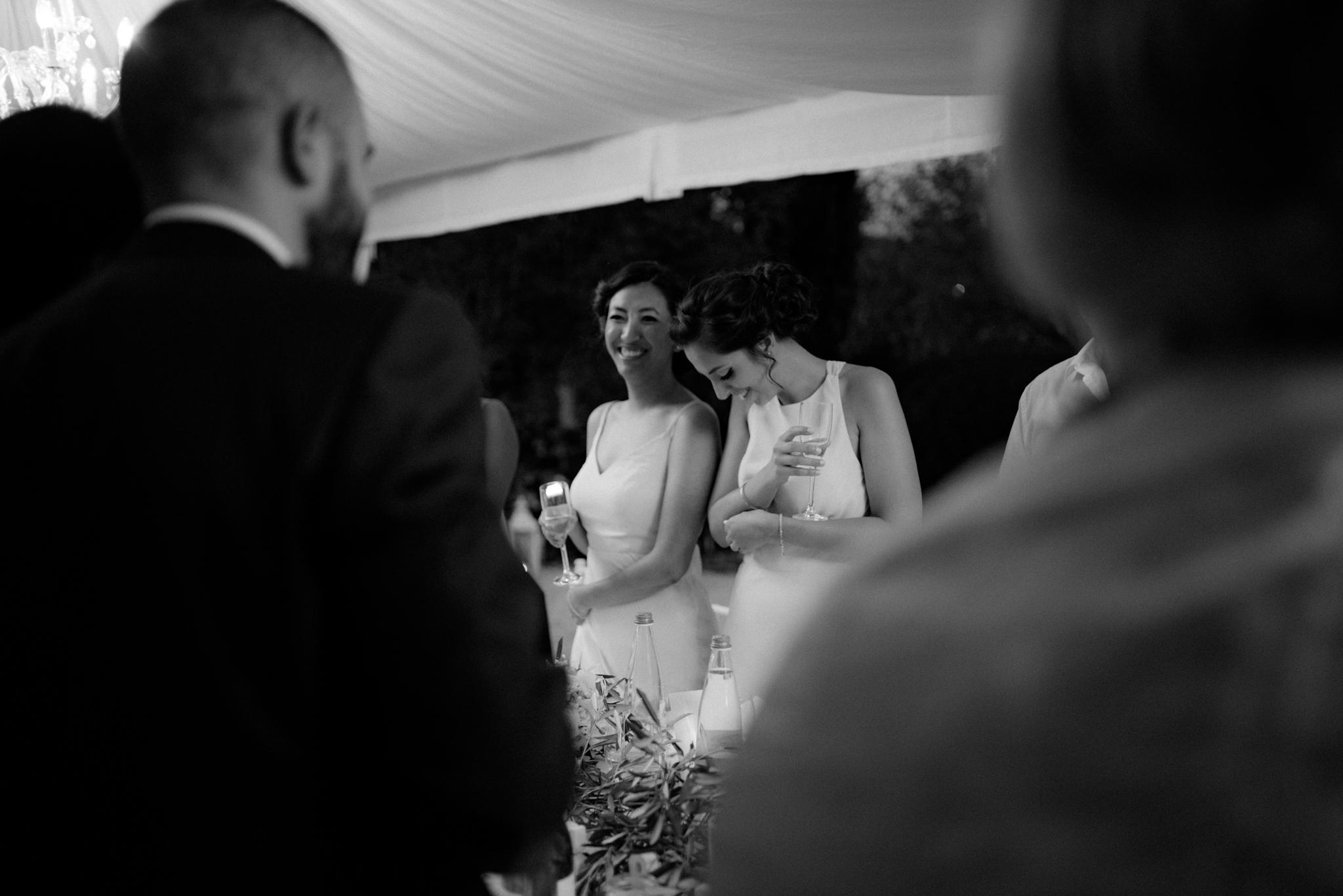 elisabetta-marzetti-indian-wedding-italy_0091.jpg