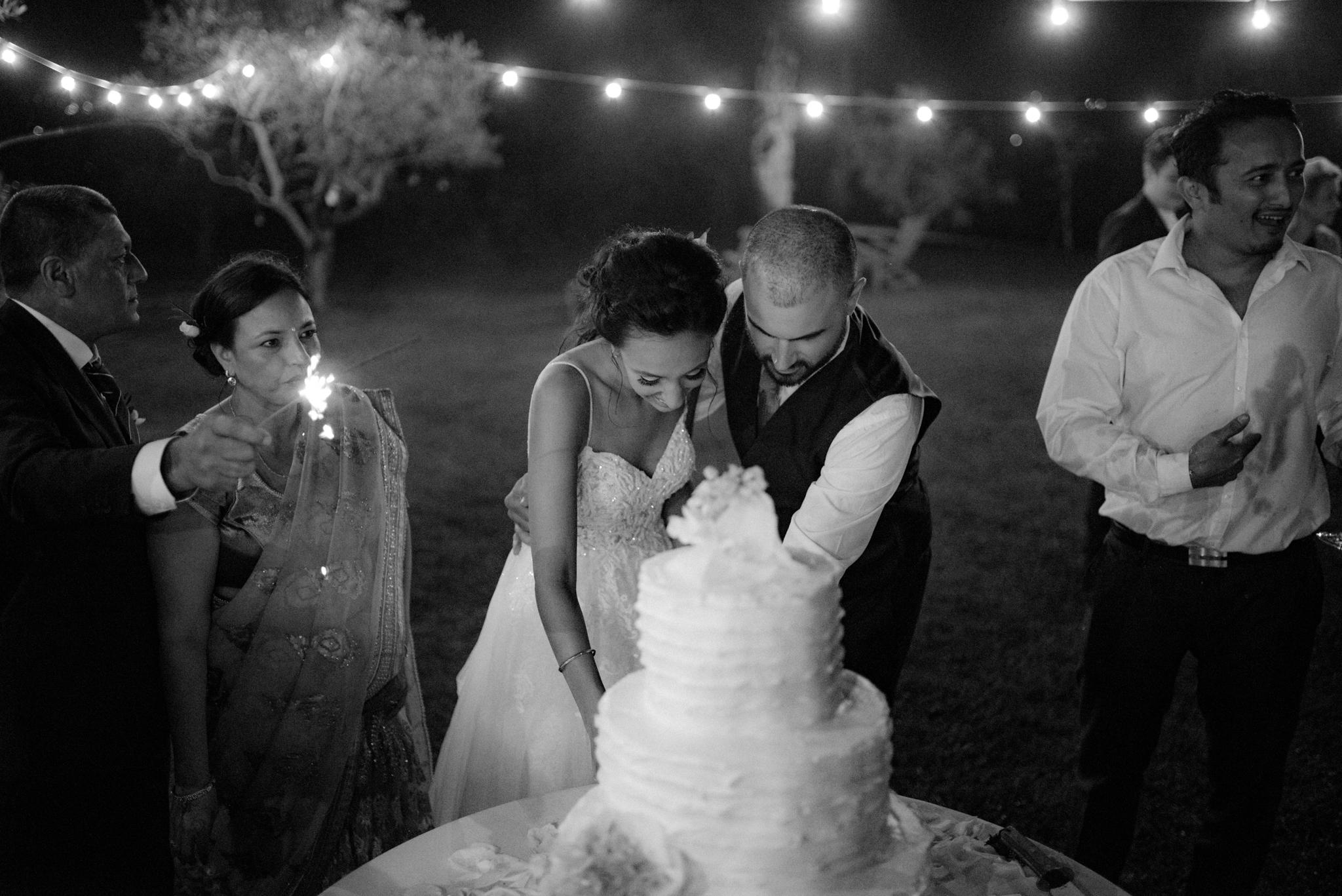 elisabetta-marzetti-indian-wedding-italy_0092.jpg