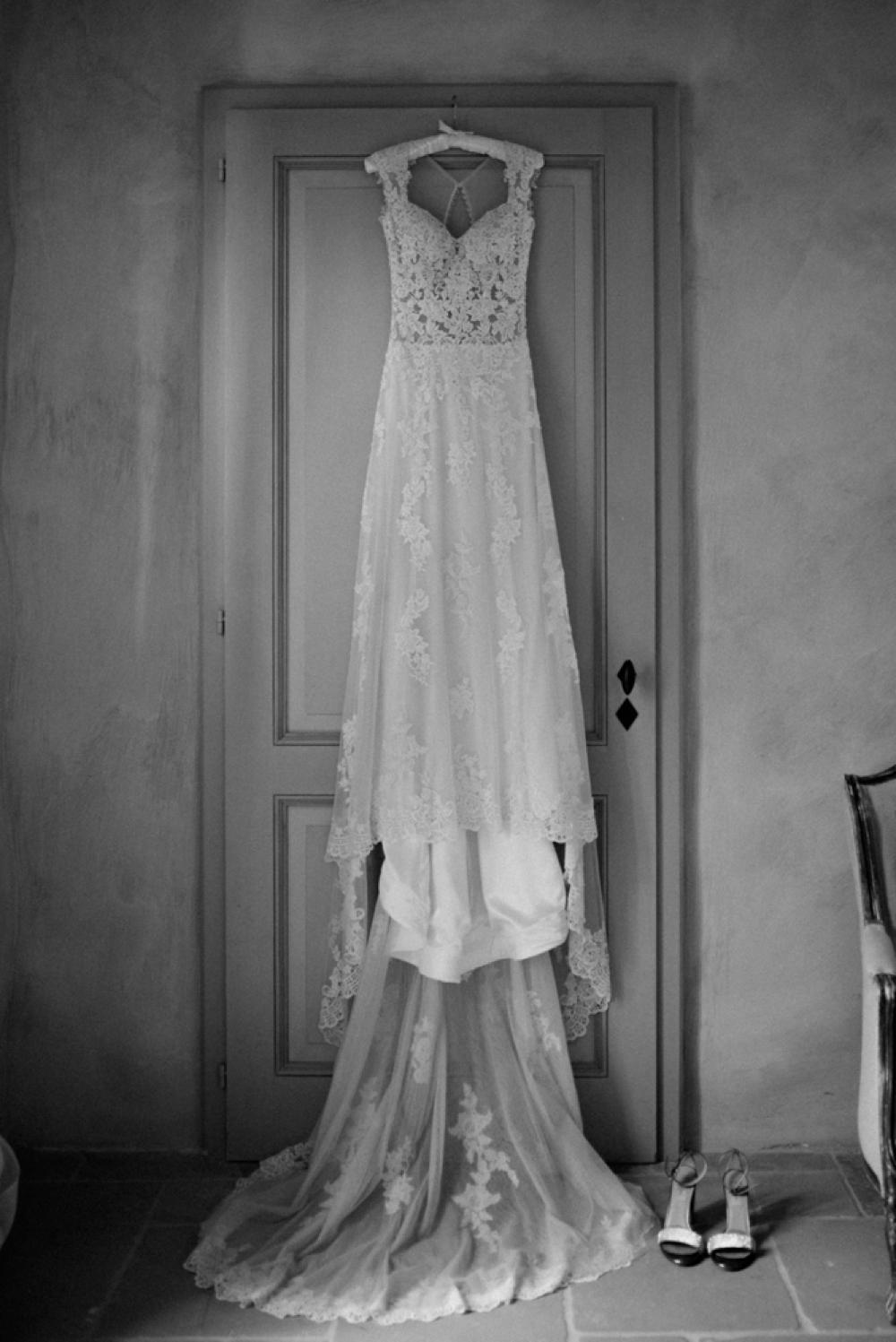 borgo santo pietro wedding tuscany_0040.jpg