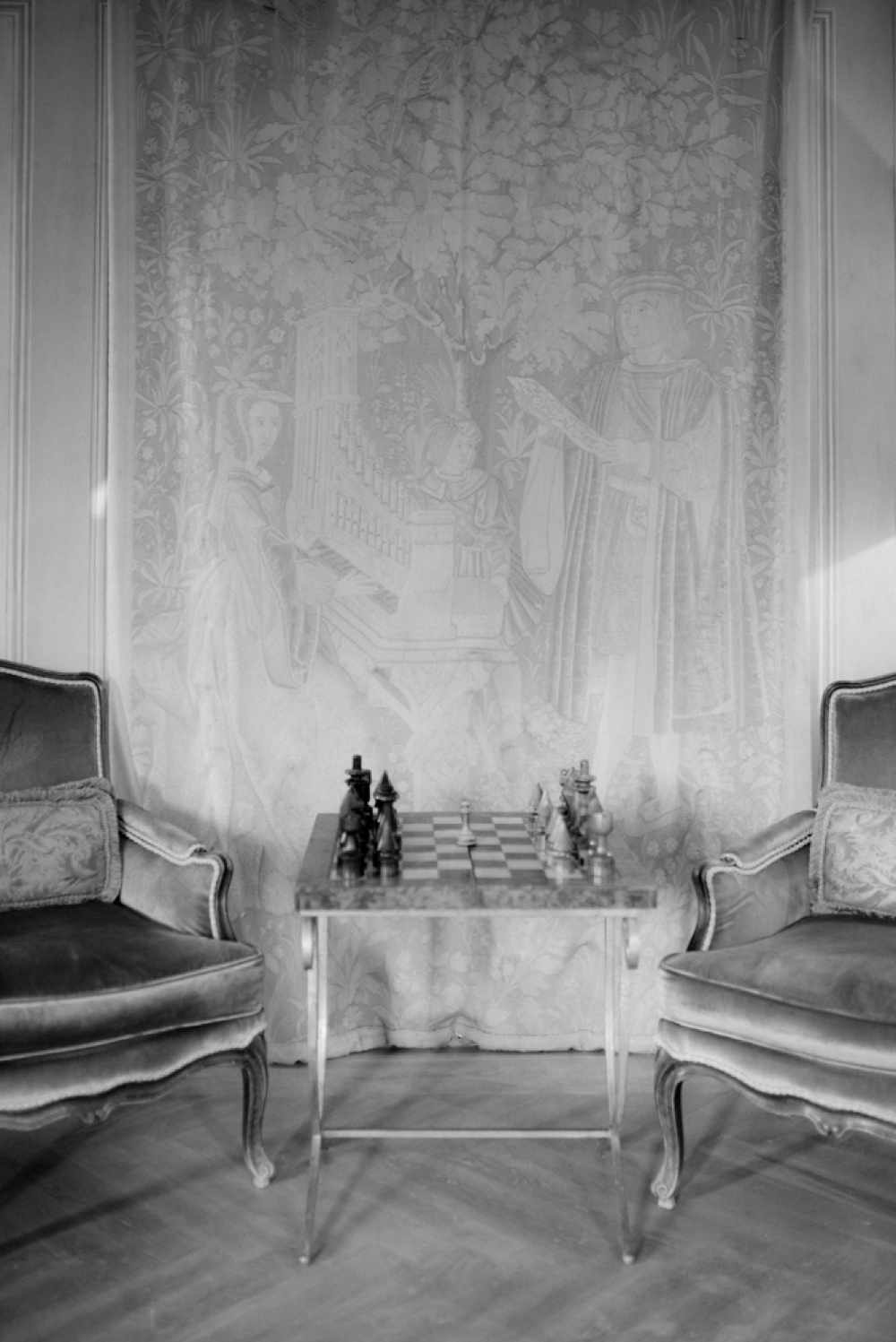 borgo santo pietro wedding tuscany_0044.jpg