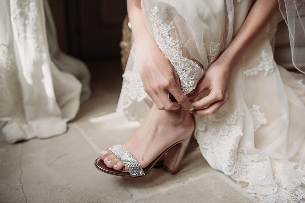borgo santo pietro wedding tuscany_0051.jpg