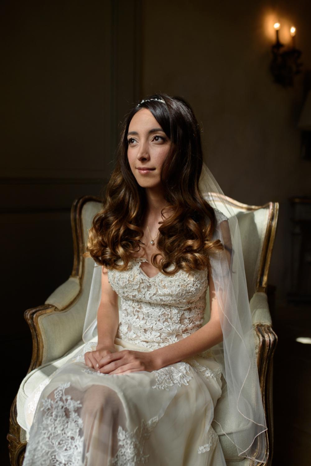 borgo santo pietro wedding tuscany_0052.jpg
