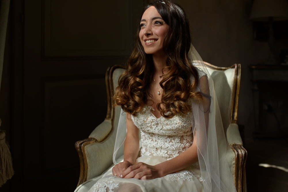 borgo santo pietro wedding tuscany_0054.jpg
