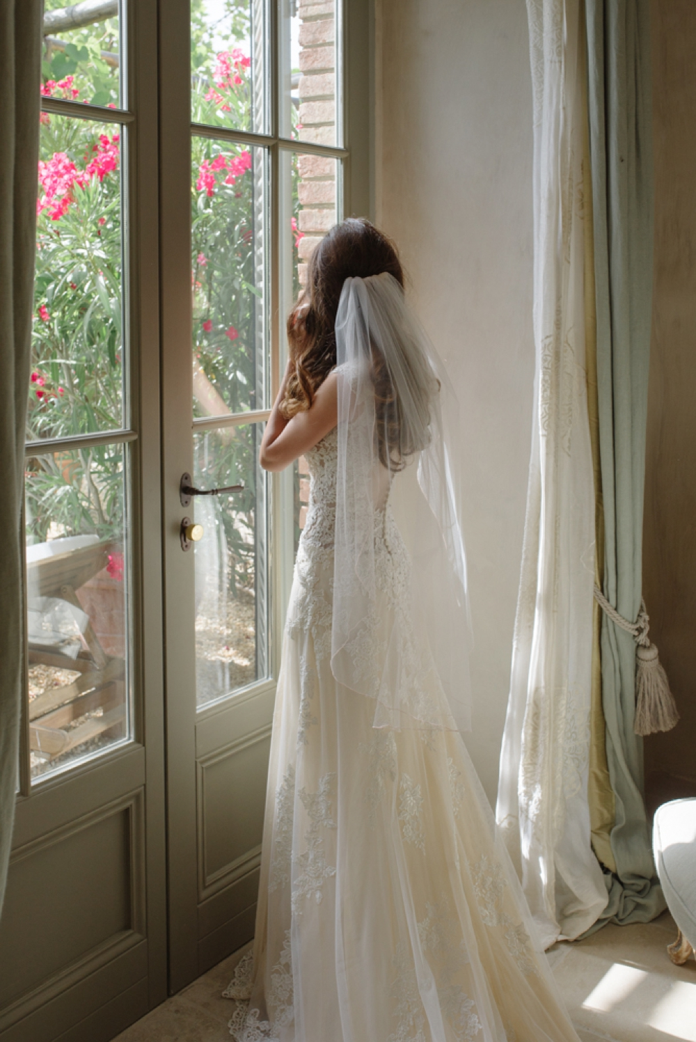borgo santo pietro wedding tuscany_0056.jpg