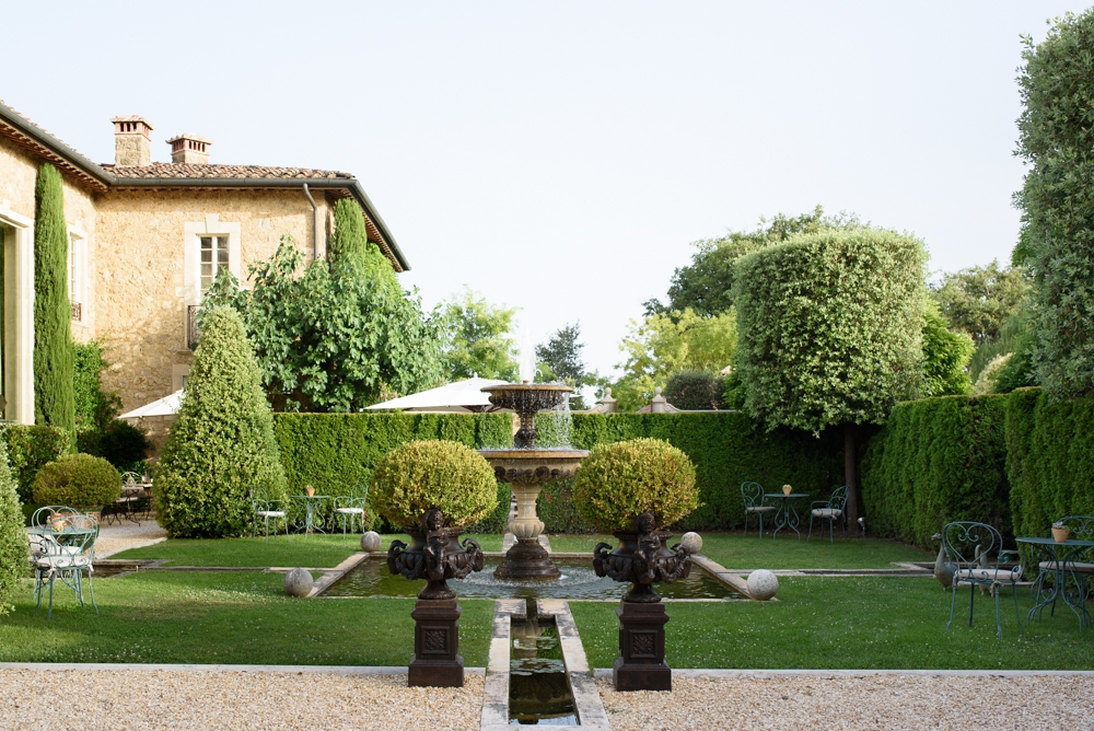 borgo santo pietro wedding tuscany_0058.jpg