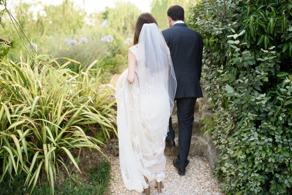 borgo santo pietro wedding tuscany_0059.jpg