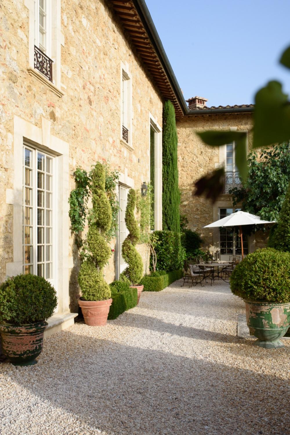 borgo santo pietro wedding tuscany_0060.jpg