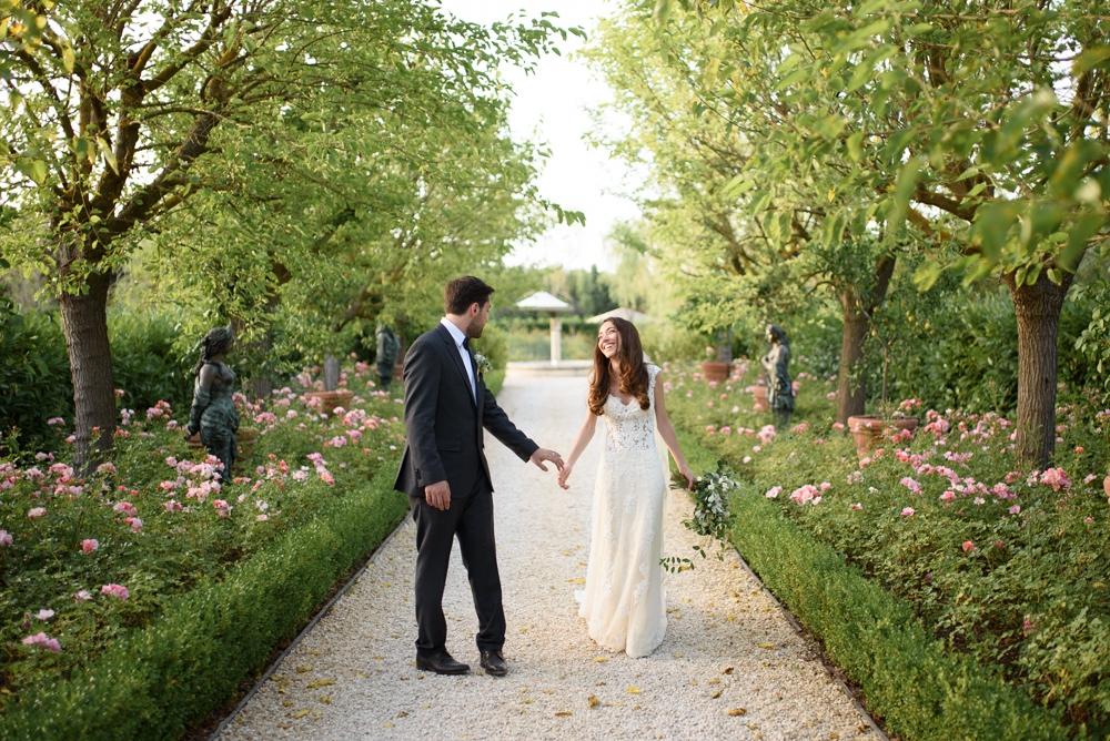 borgo santo pietro wedding tuscany_0062.jpg