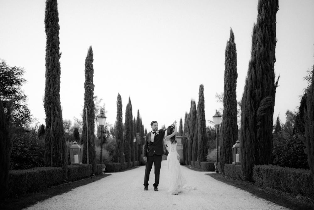 borgo santo pietro wedding tuscany_0064.jpg