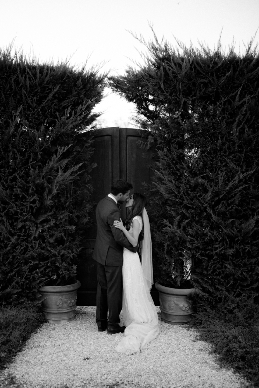 borgo santo pietro wedding tuscany_0063.jpg