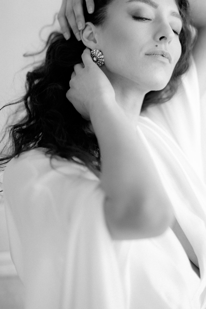 elisabetta-marzetti-italy-luxury-wedding-photography-27.jpg
