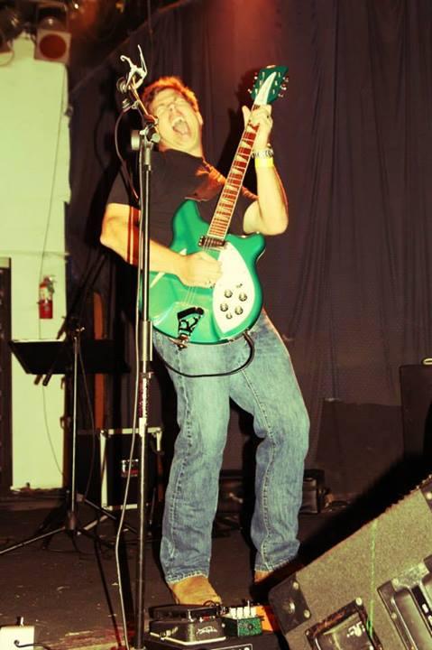 Patty Rocker.jpg