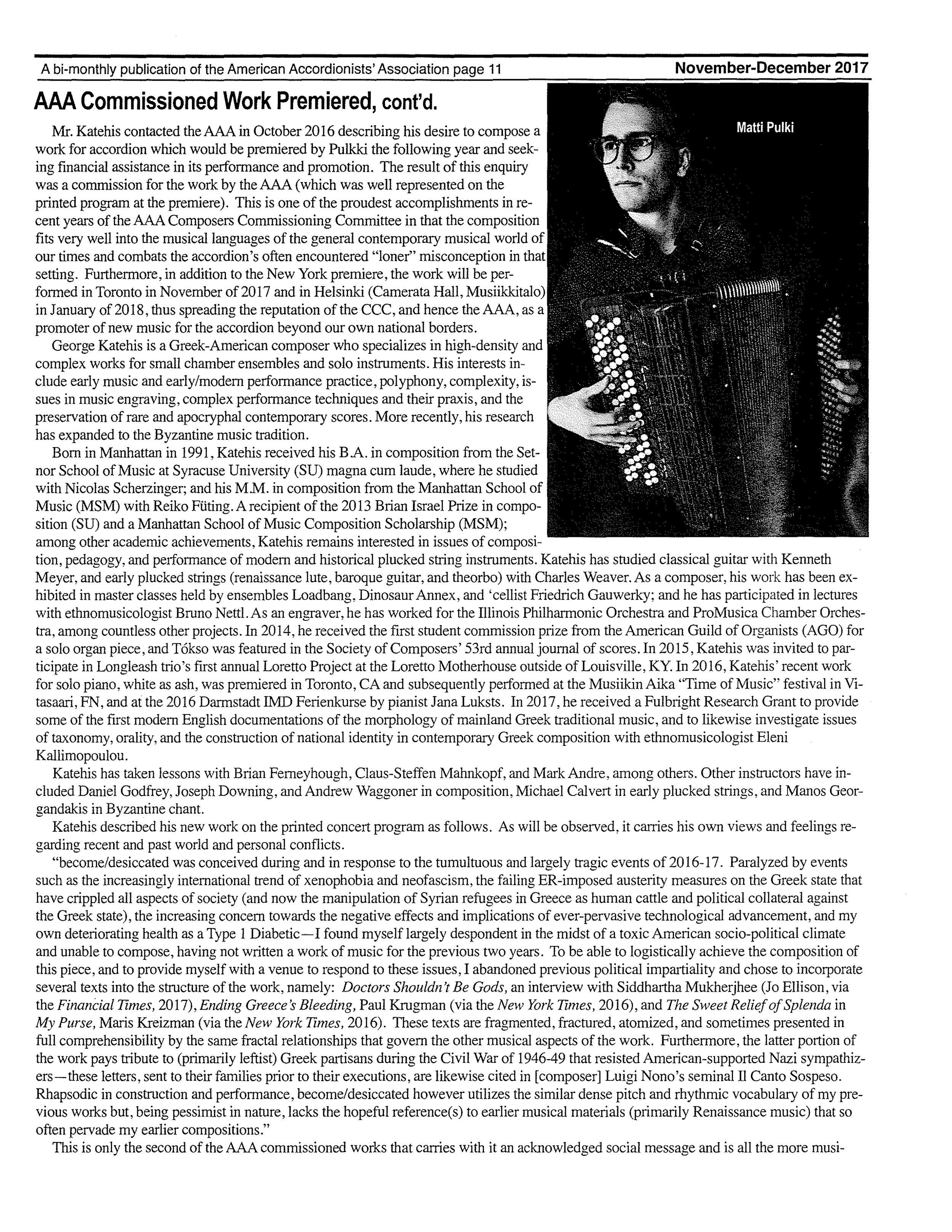 Newsletter 02.jpg